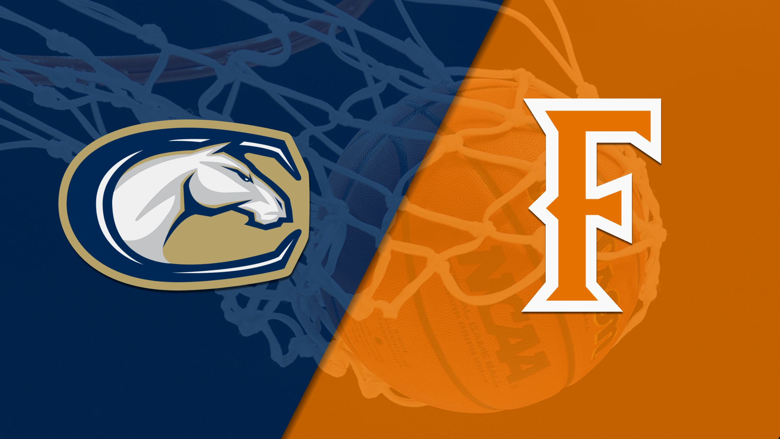 UC Davis vs. Cal State Fullerton (M Basketball)
