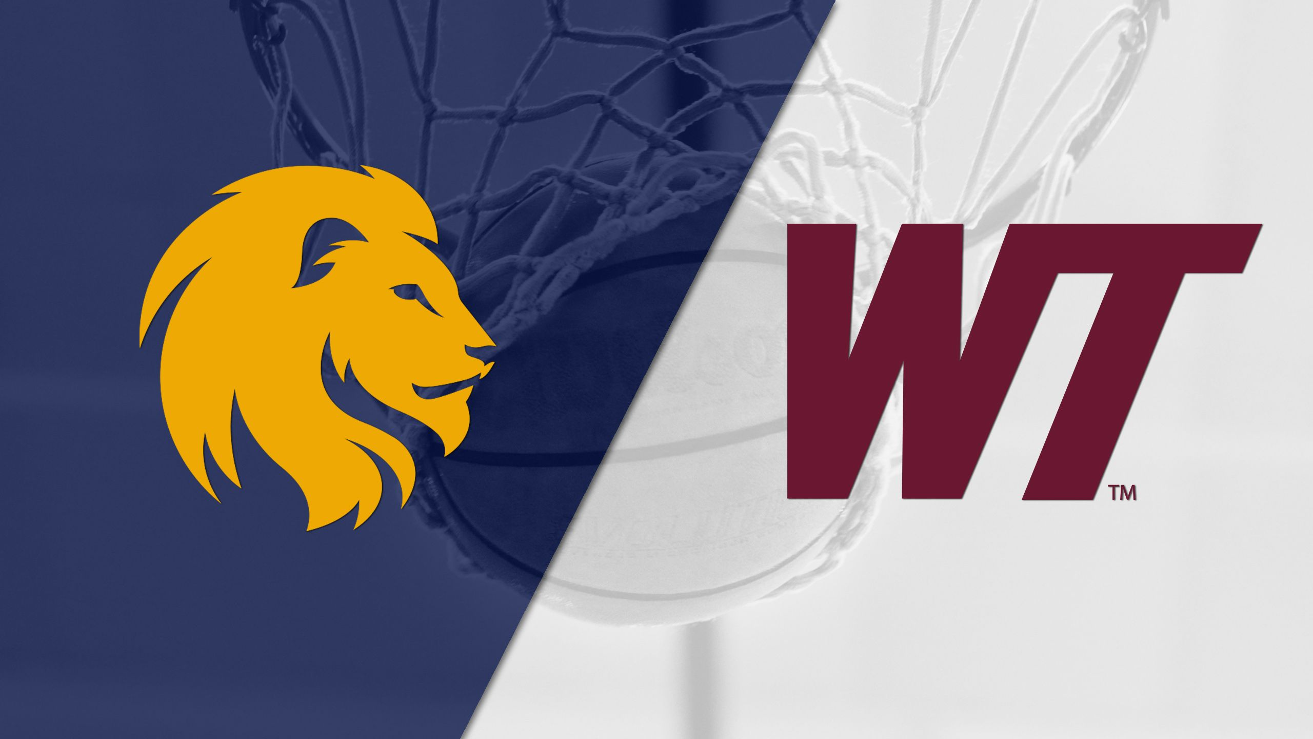 Texas A&M-Commerce vs. West Texas A&M (M Basketball)