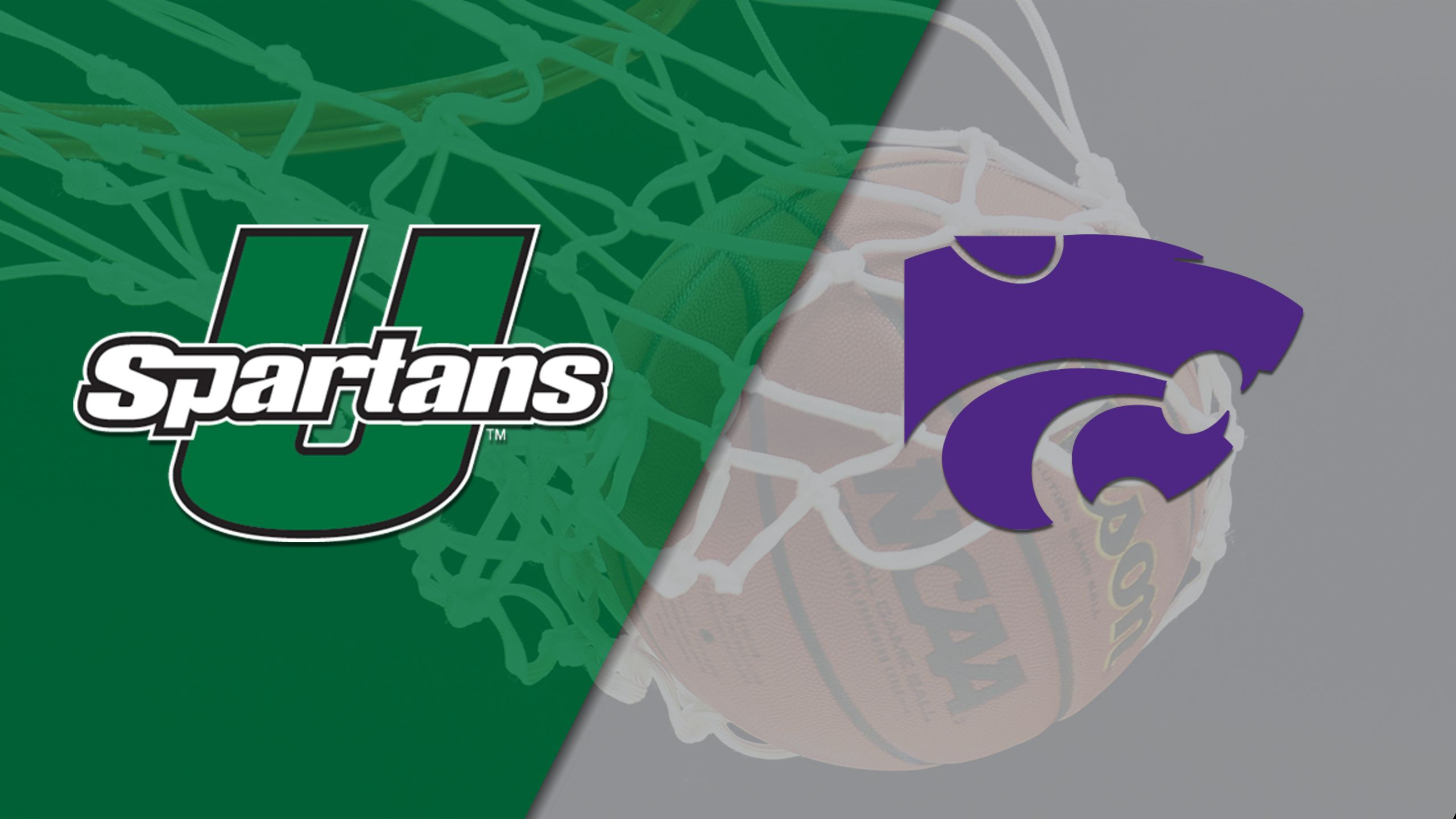 USC - Upstate vs. Kansas State (M Basketball)