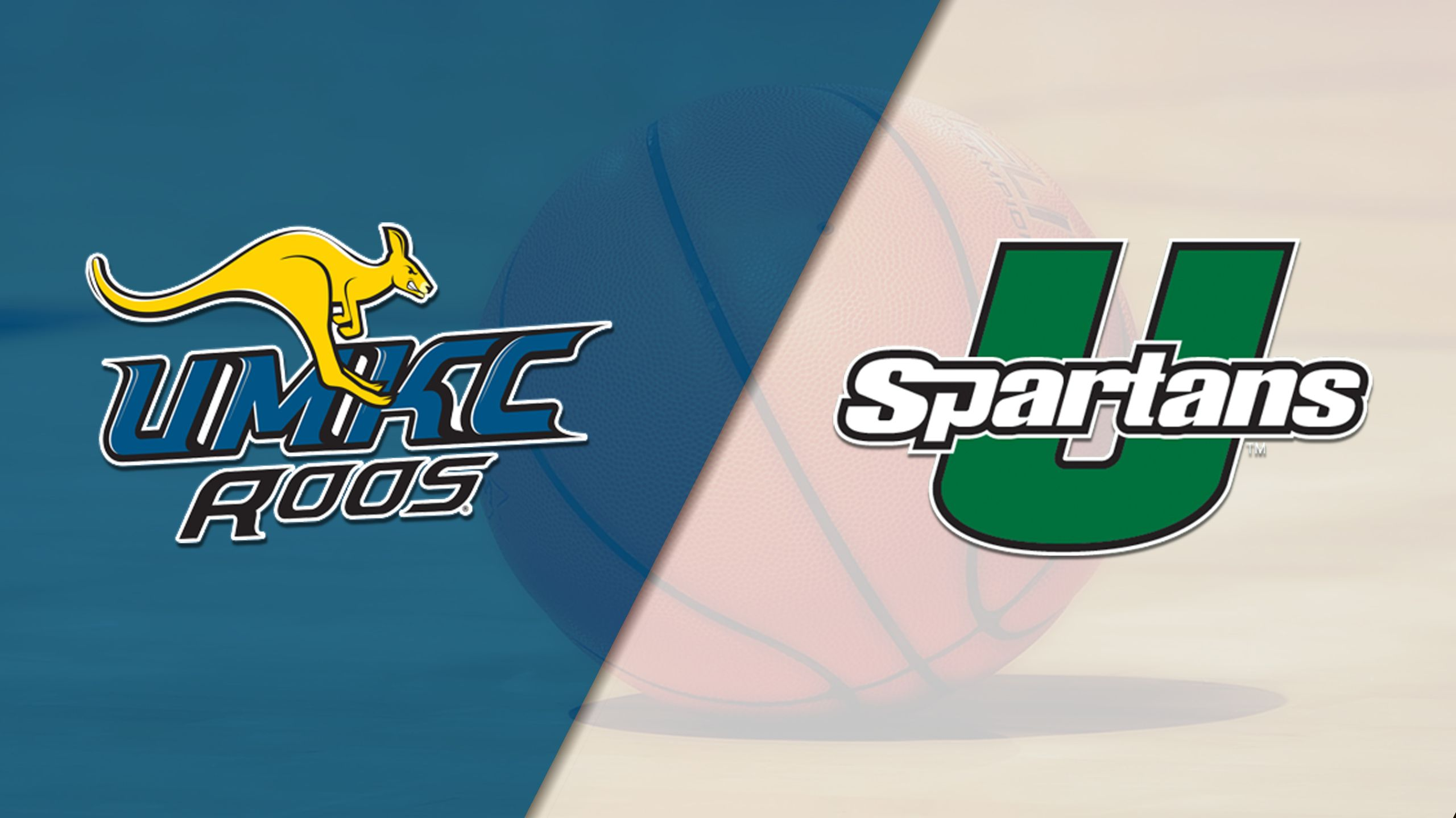 UMKC vs. South Carolina Upstate (M Basketball)