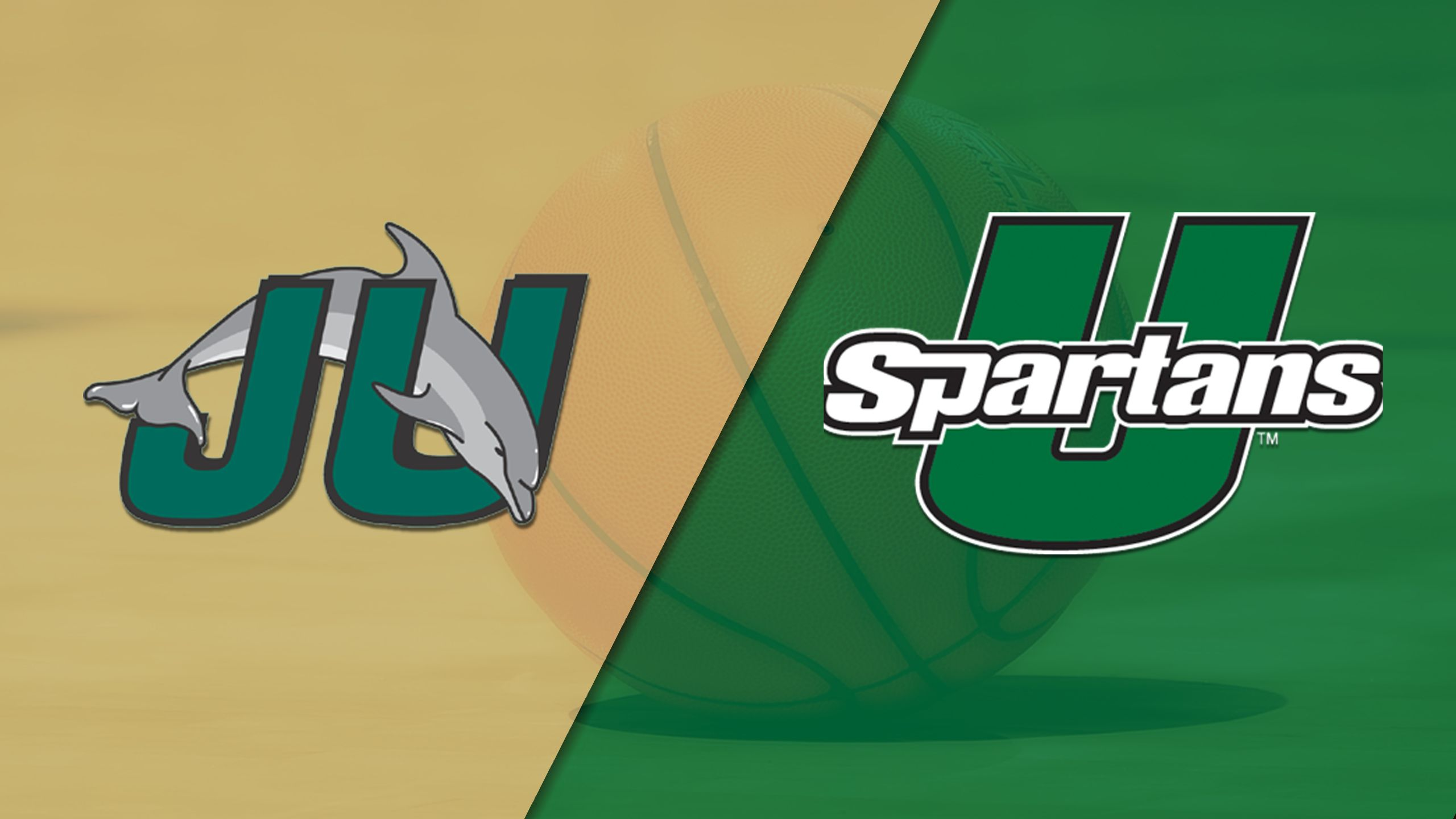 Jacksonville vs. South Carolina Upstate (M Basketball)