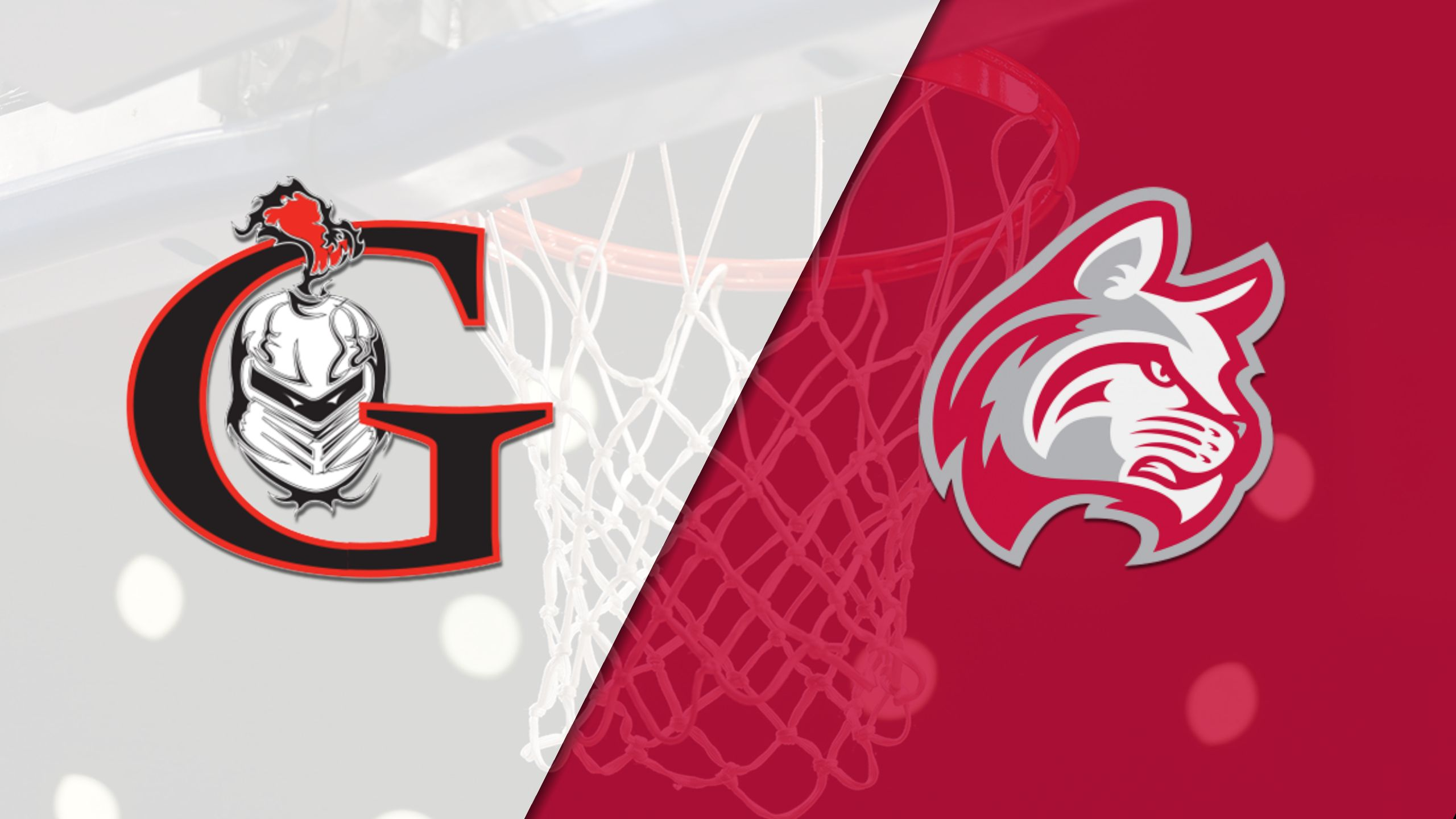 Grace College vs. Indiana Wesleyan (M Basketball)