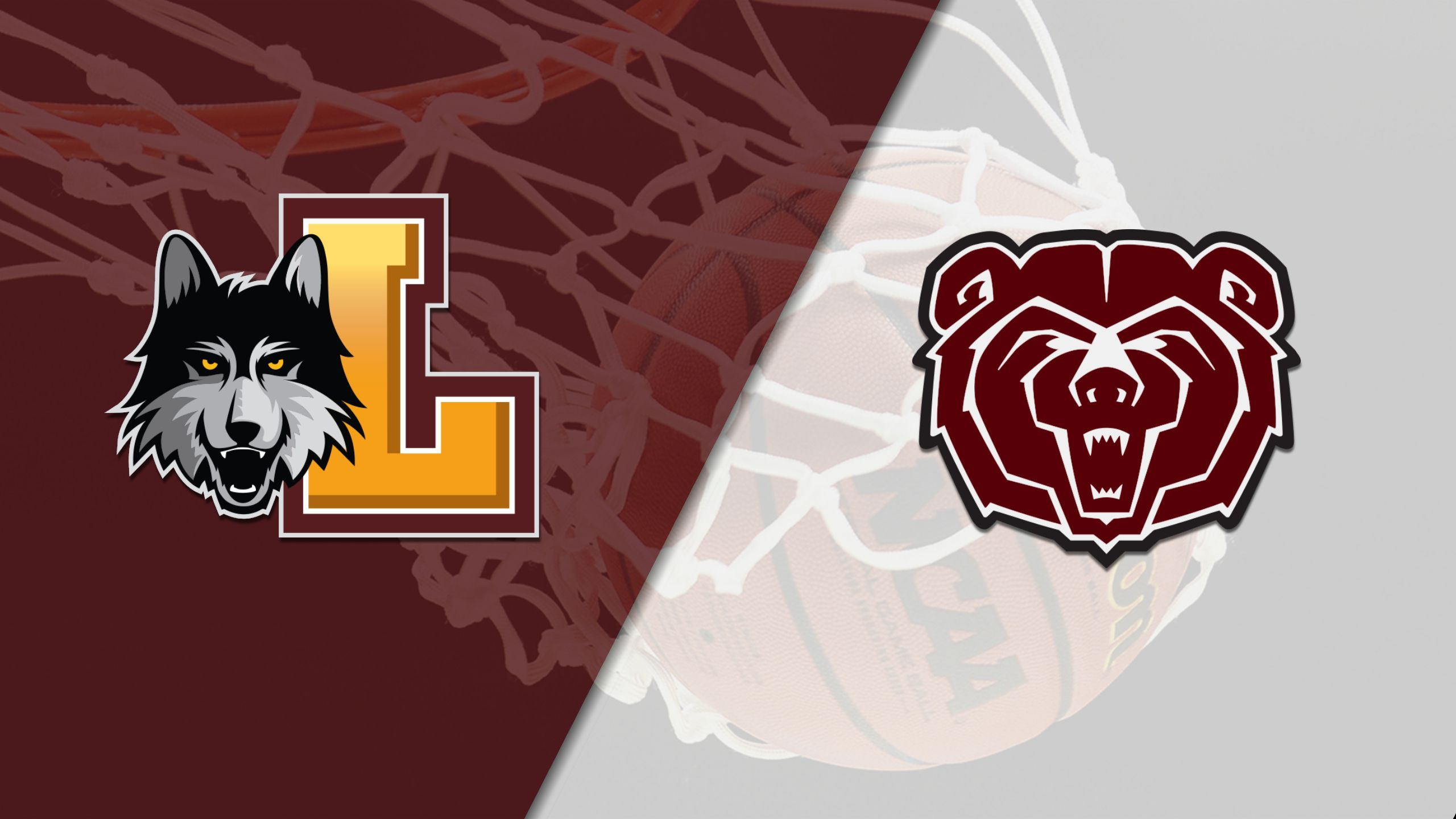 Loyola-Chicago vs. Valparaiso (M Basketball)
