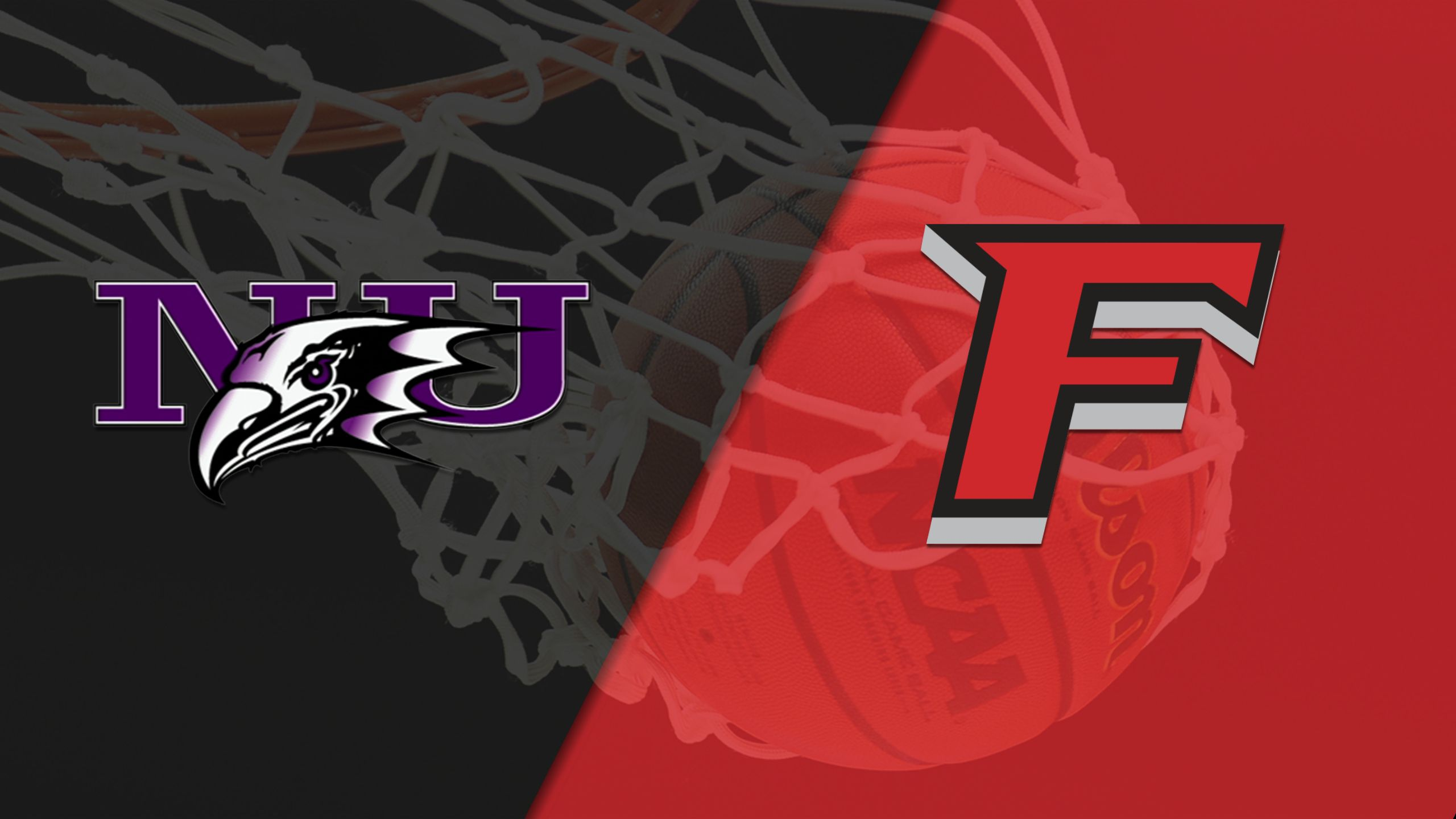 Niagara vs. Fairfield (M Basketball)