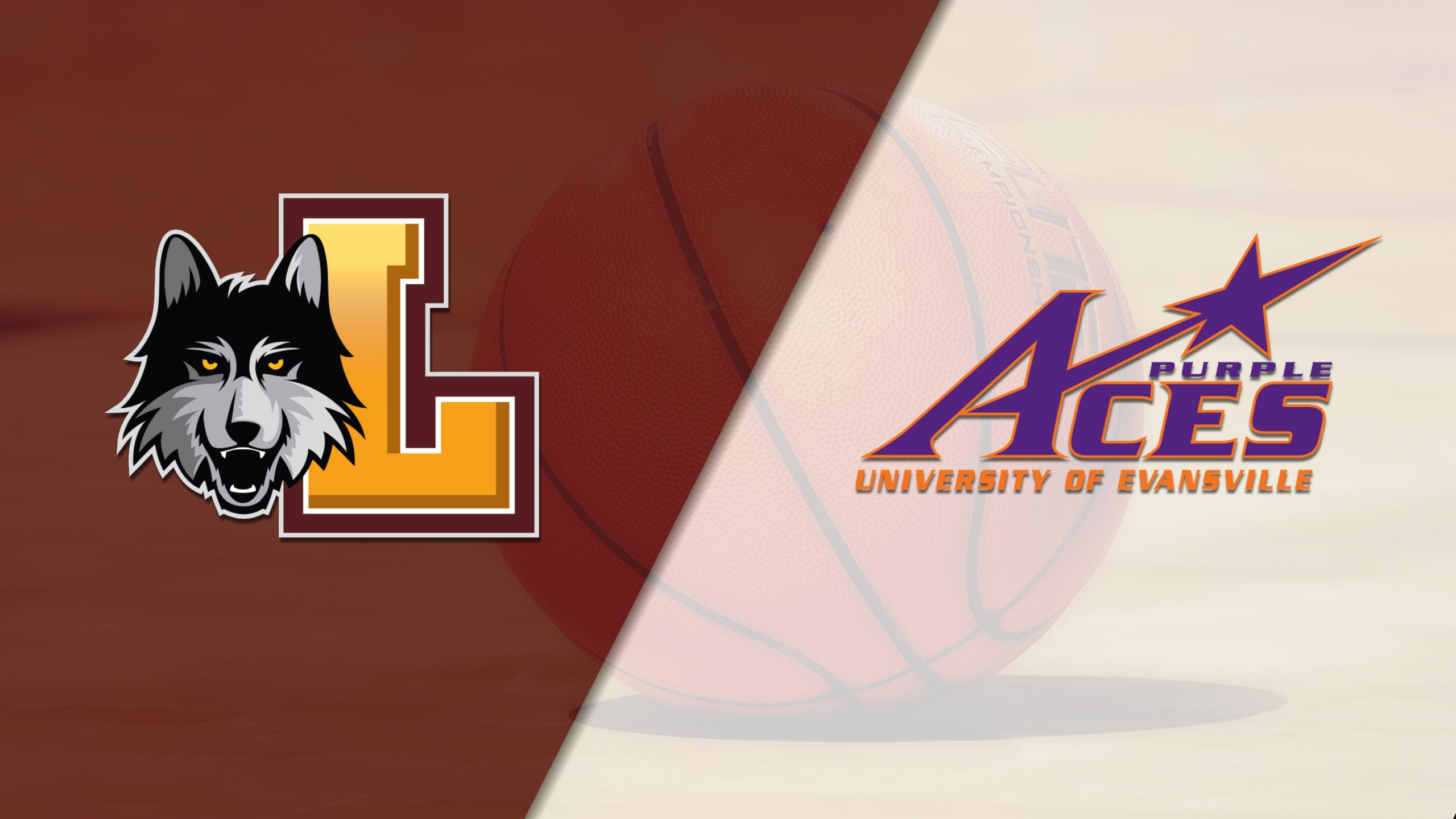 Loyola-Chicago vs. Evansville (M Basketball)