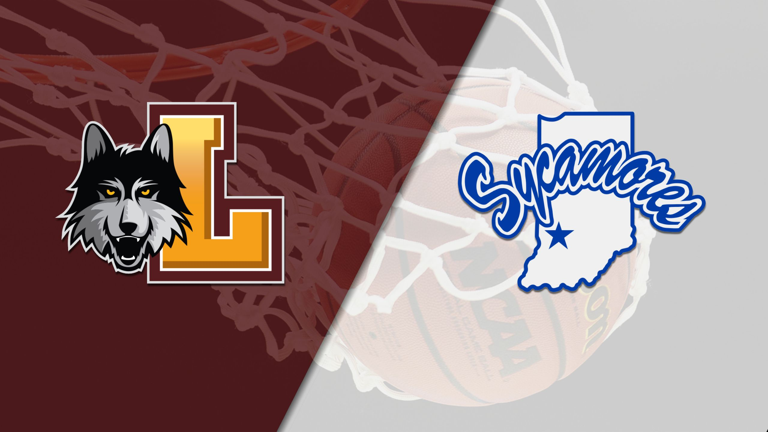 Loyola-Chicago vs. Indiana State (M Basketball)