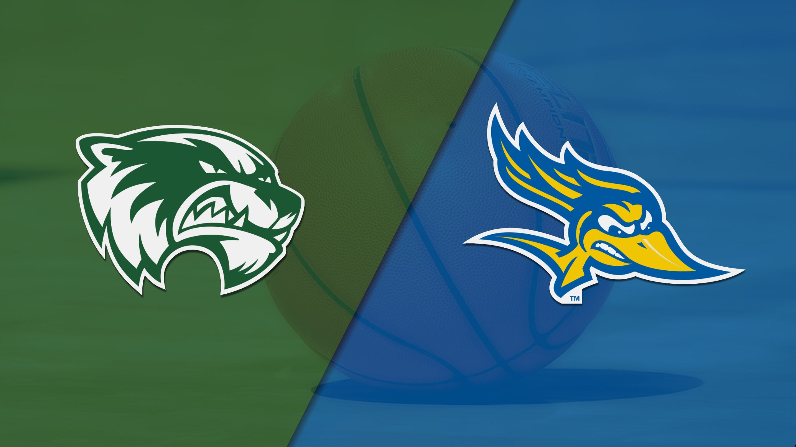 Utah Valley vs. CSU Bakersfield (M Basketball)