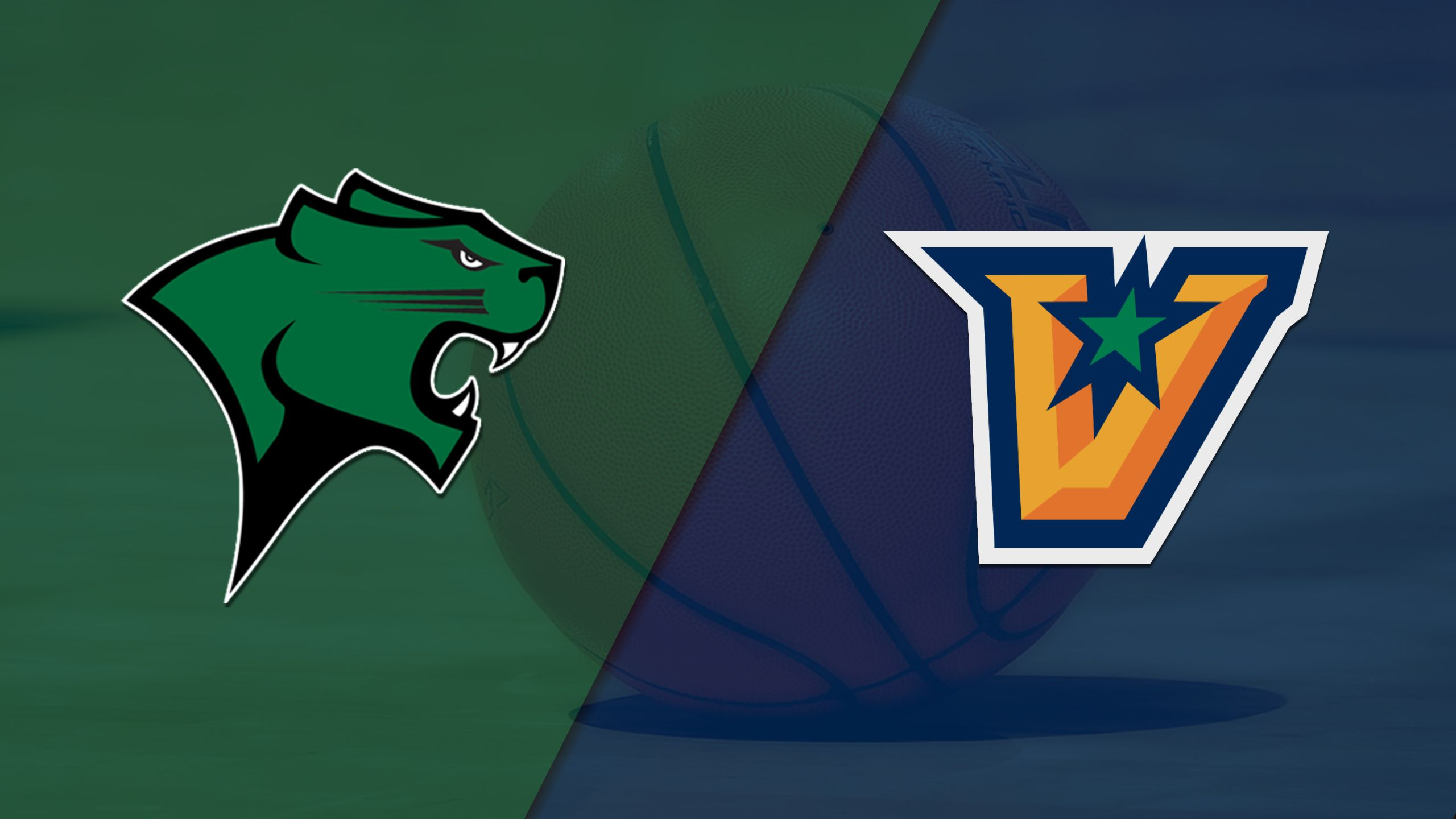 Chicago State vs. UT Rio Grande Valley (M Basketball)