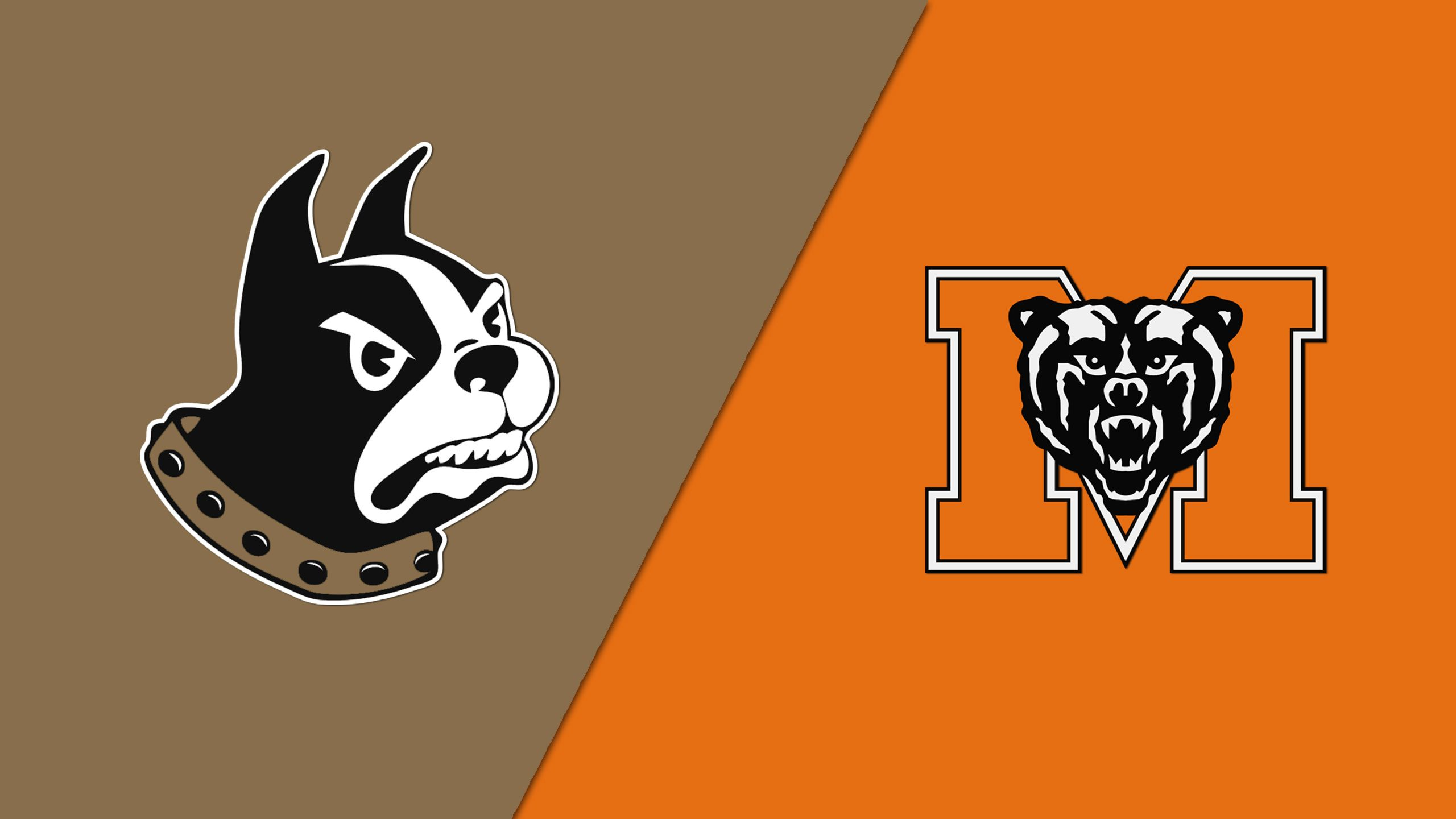 Wofford vs. Mercer (Quarterfinal #2) (SoCon Men's Basketball Championship)