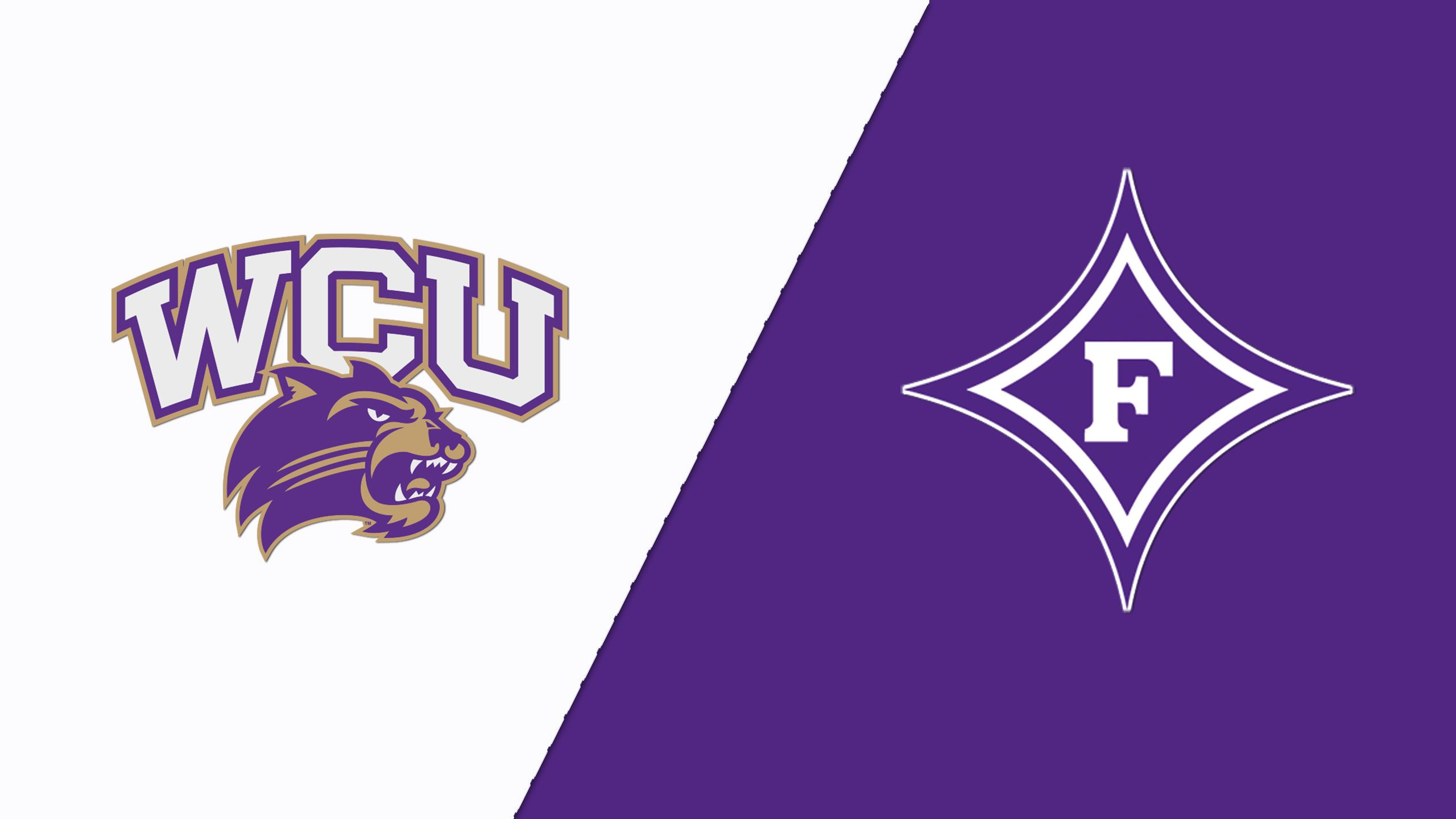 Western Carolina vs. Furman (Quarterfinal #4) (SoCon Men's Basketball Championship)