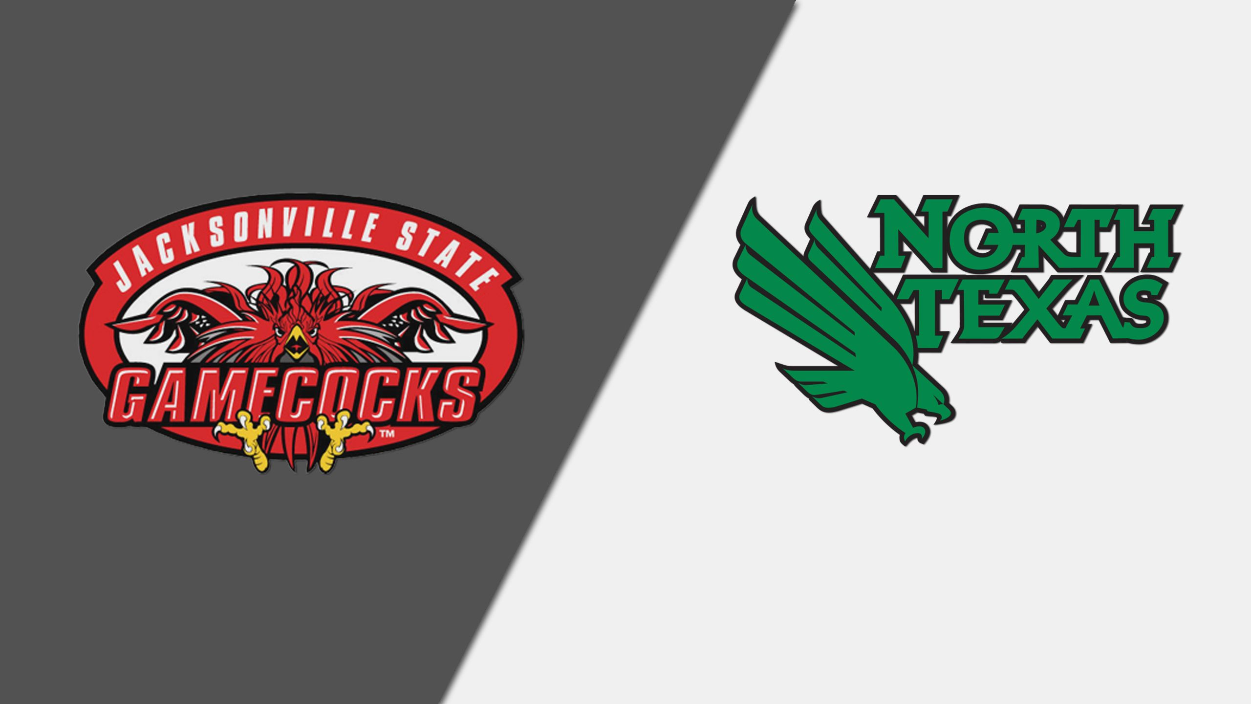 Jacksonville State vs. North Texas (Semifinal) (CBI)