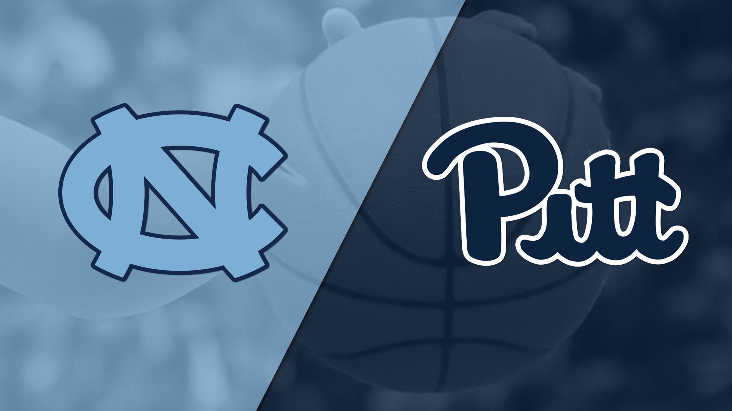 North Carolina vs. Pittsburgh (W Basketball)