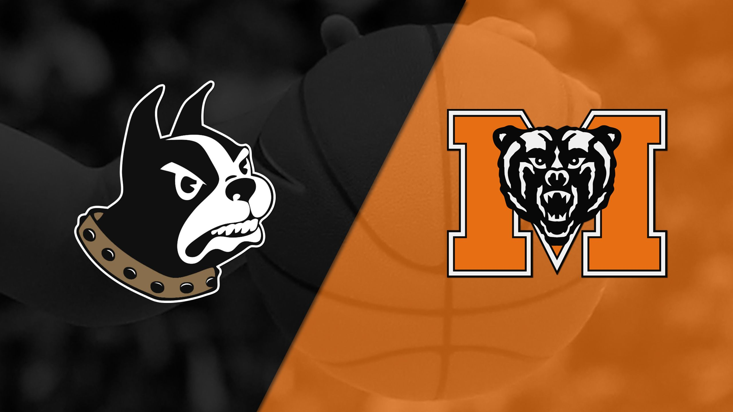 Wofford vs. Mercer (Quarterfinal #3) (SoCon Women's Championship)