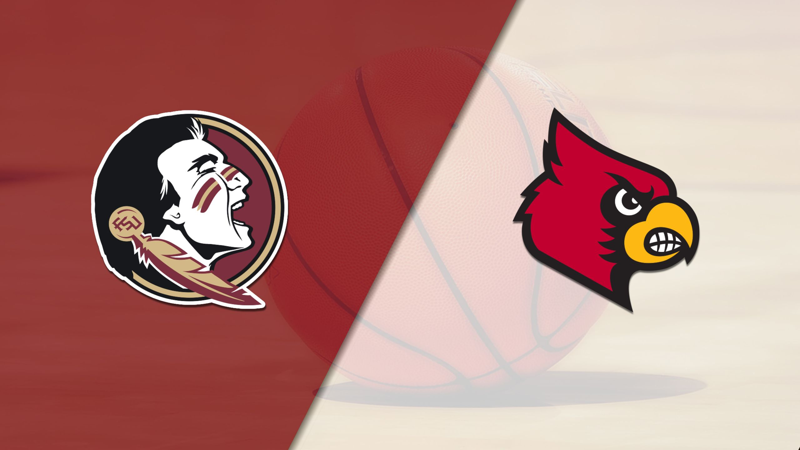 #12 Florida State vs. #2 Louisville (W Basketball)