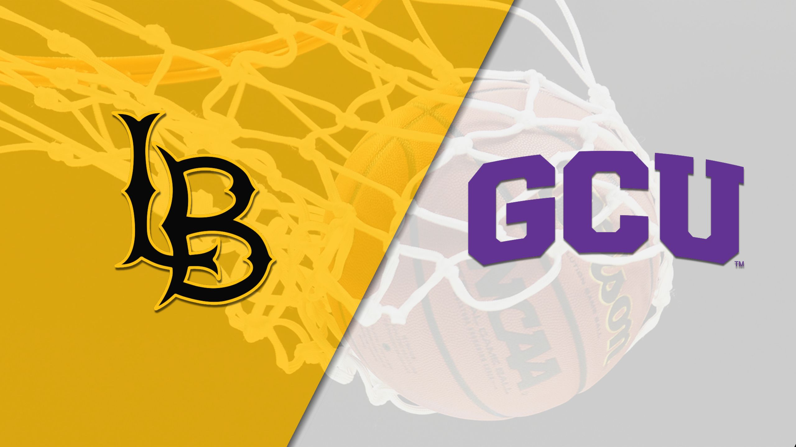 Long Beach State vs. Grand Canyon (W Basketball)