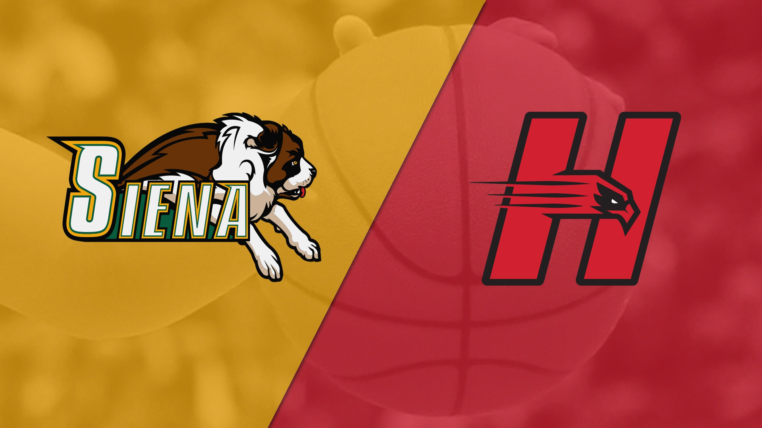 Siena vs. Hartford (W Basketball)