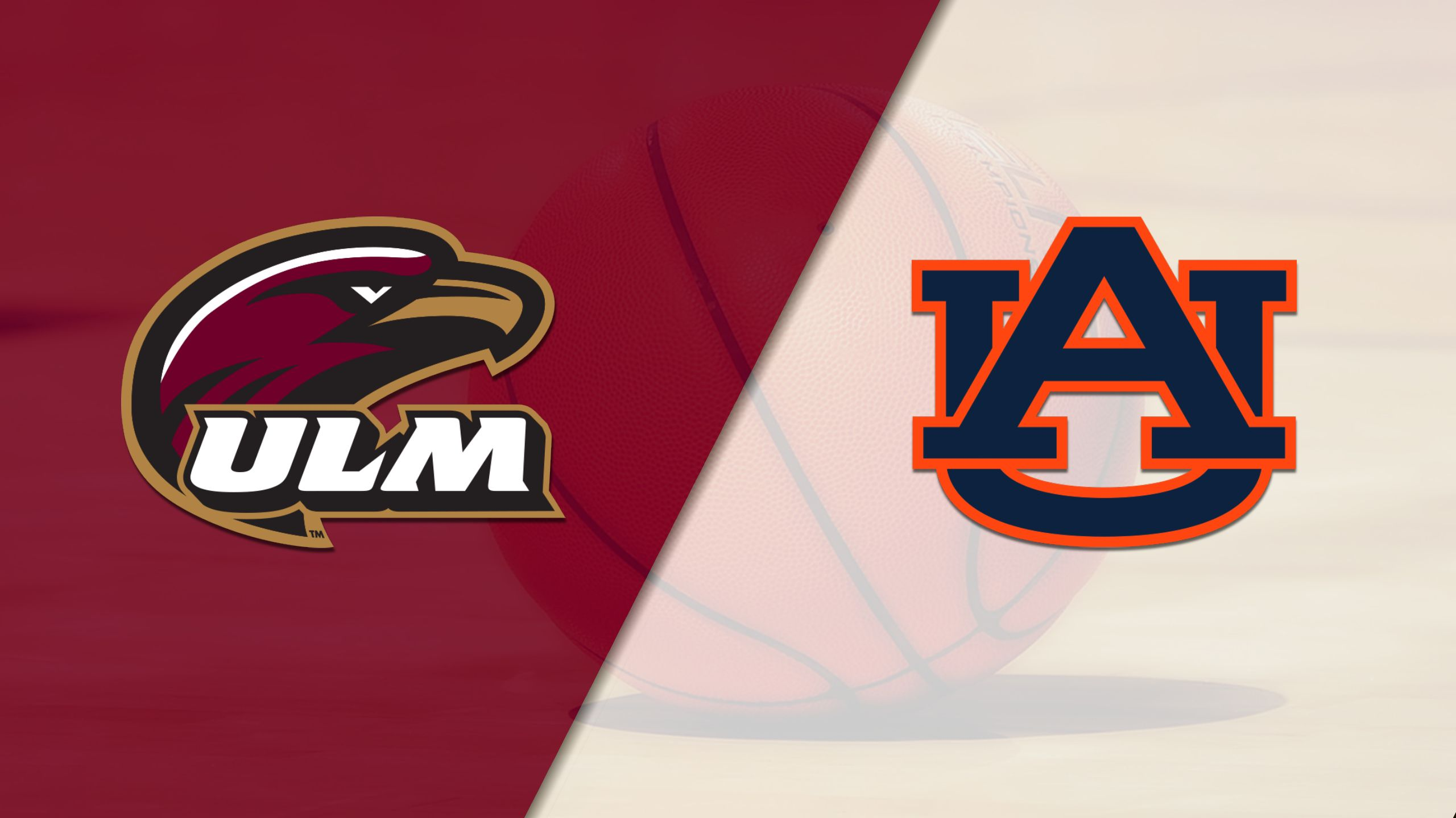 Louisiana-Monroe vs. Auburn (W Basketball)