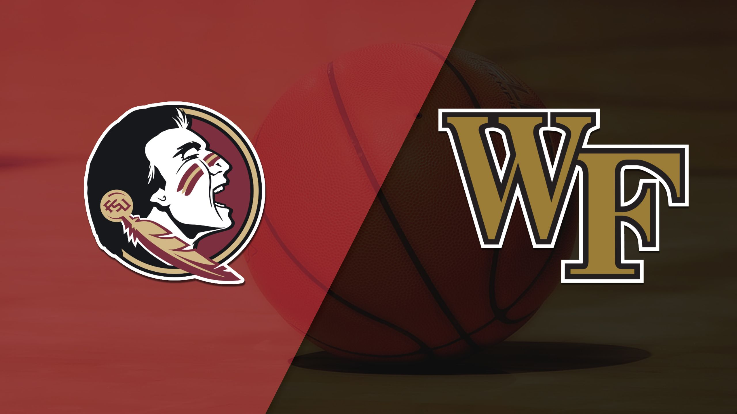 #12 Florida State vs. Wake Forest (W Basketball)