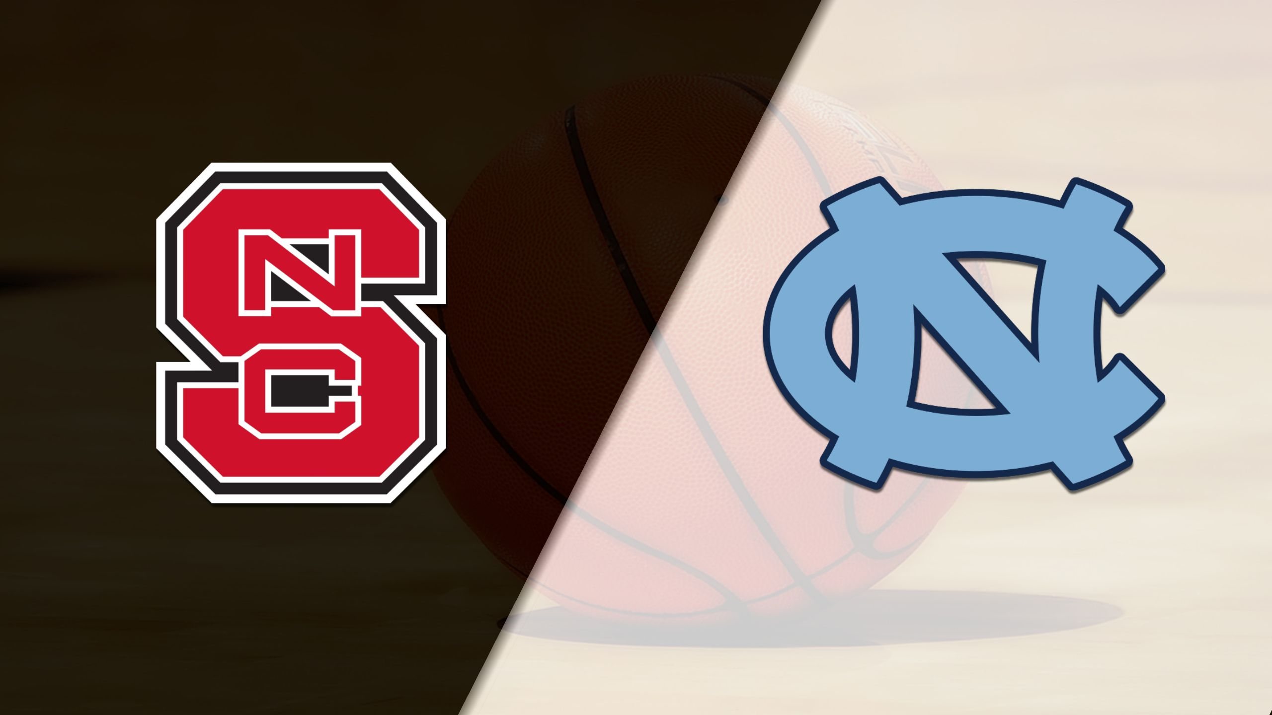 NC State vs. North Carolina (W Basketball)