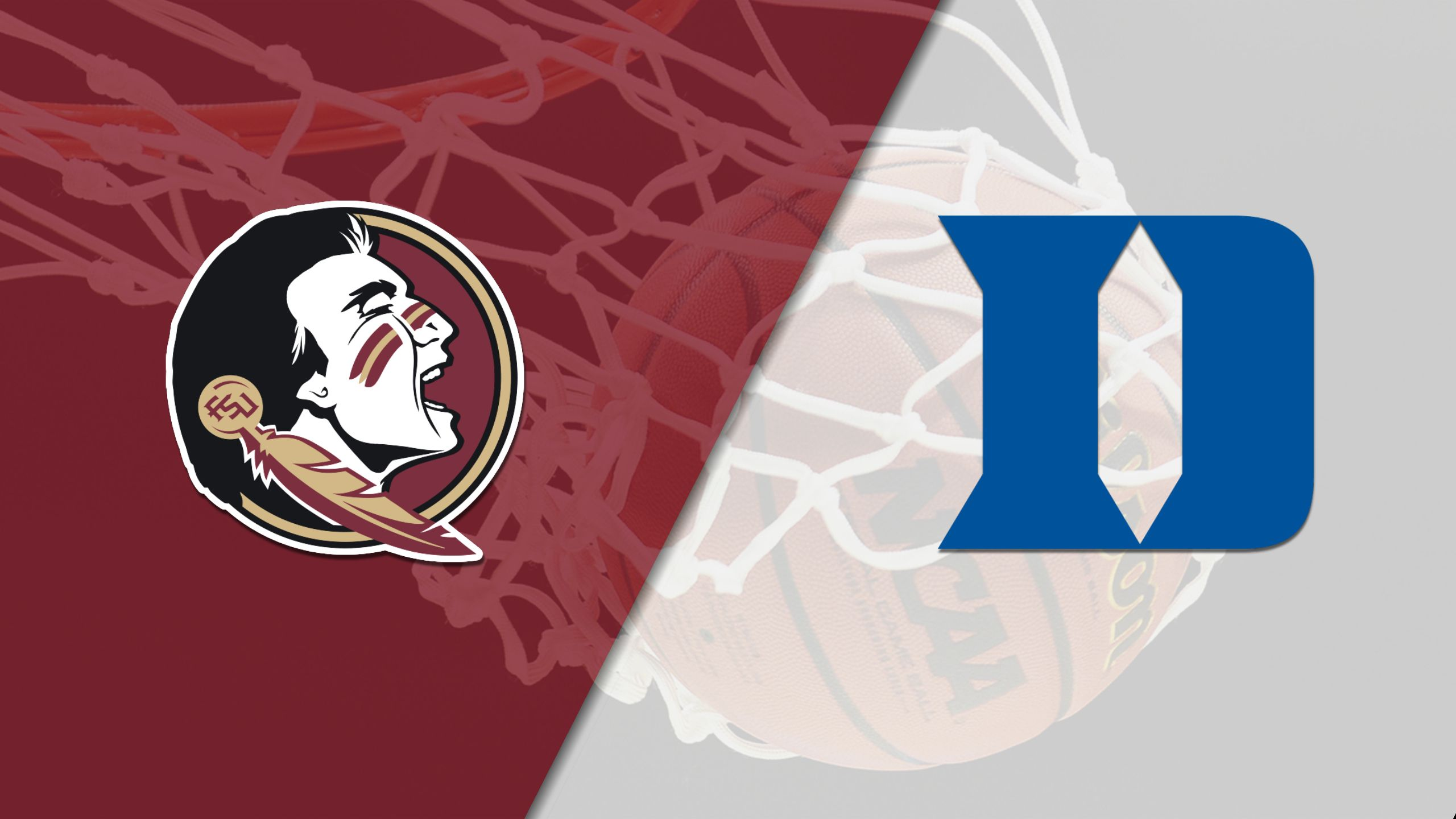 #9 Florida State vs. #20 Duke (W Basketball)