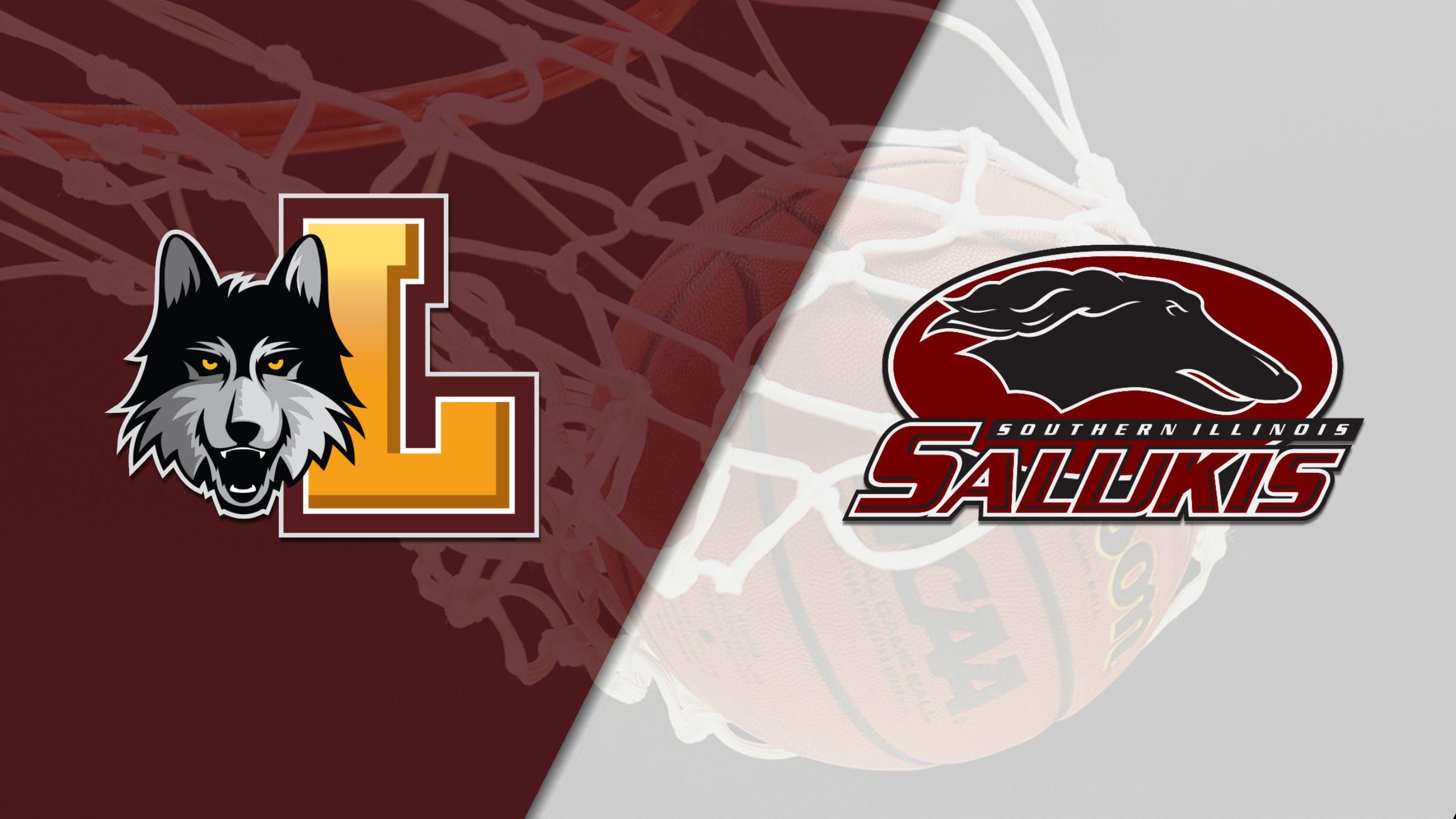 Loyola-Chicago vs. Southern Illinois (W Basketball)