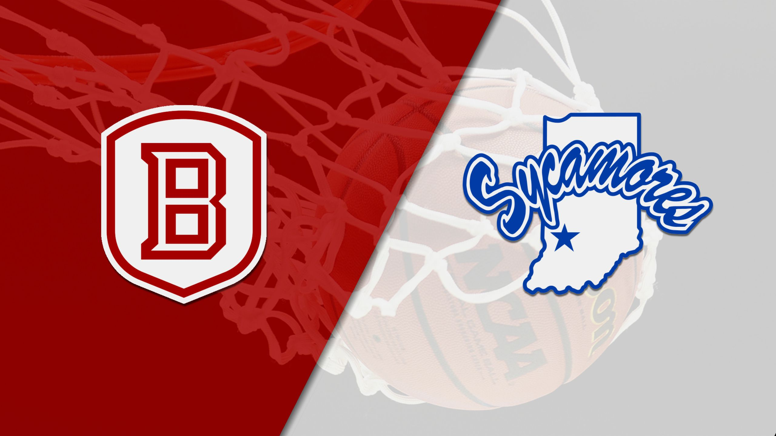 Bradley vs. Indiana State (W Basketball)