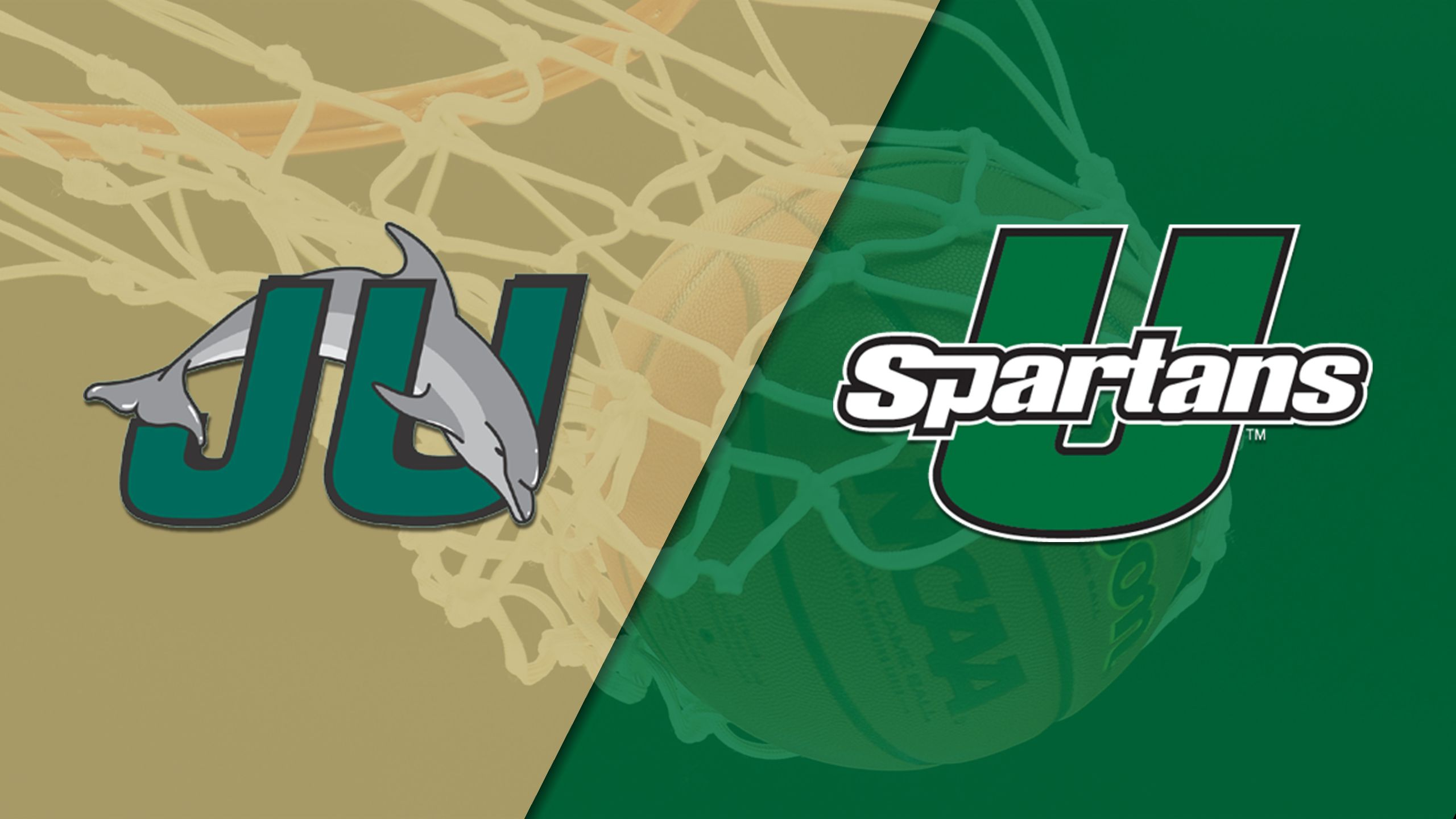 Jacksonville vs. South Carolina Upstate (W Basketball)