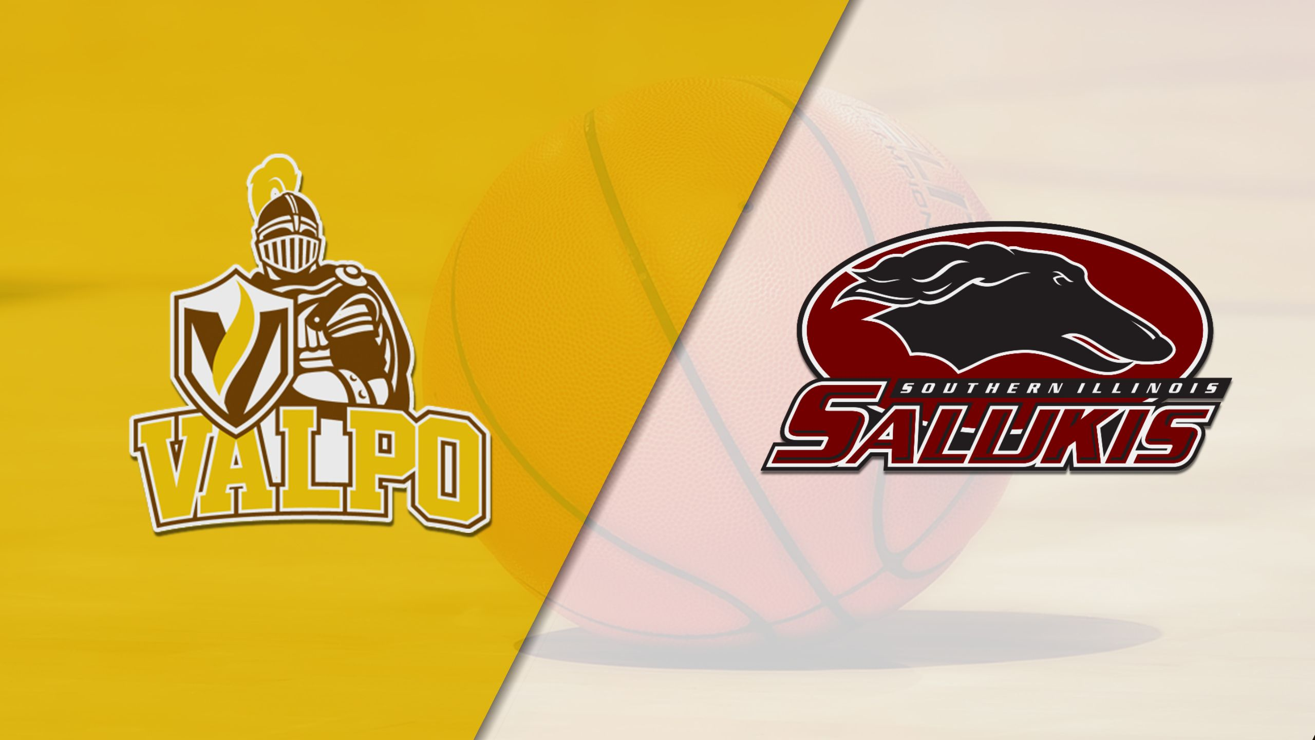 Valparaiso vs. Southern Illinois (W Basketball)