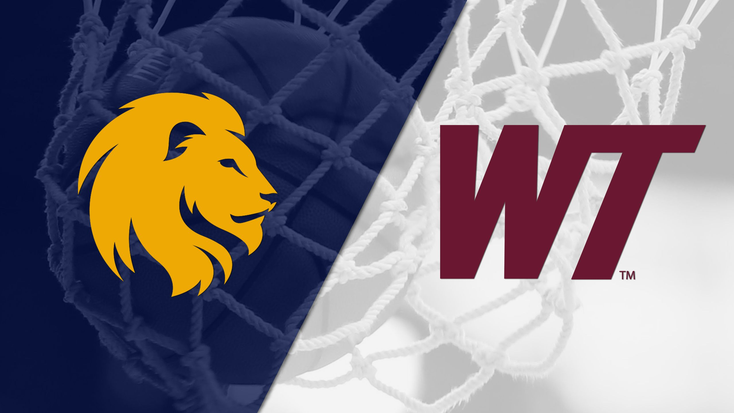 Texas A&M Commerce vs. West Texas A&M (W Basketball)