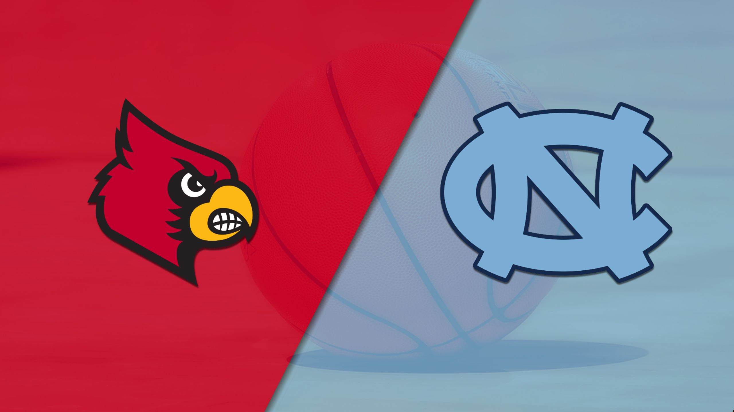 #4 Louisville vs. North Carolina (W Basketball)