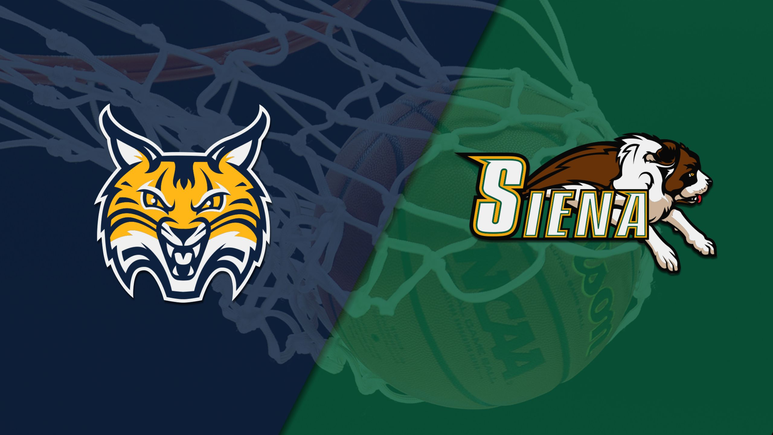 Quinnipiac vs. Siena (W Basketball)