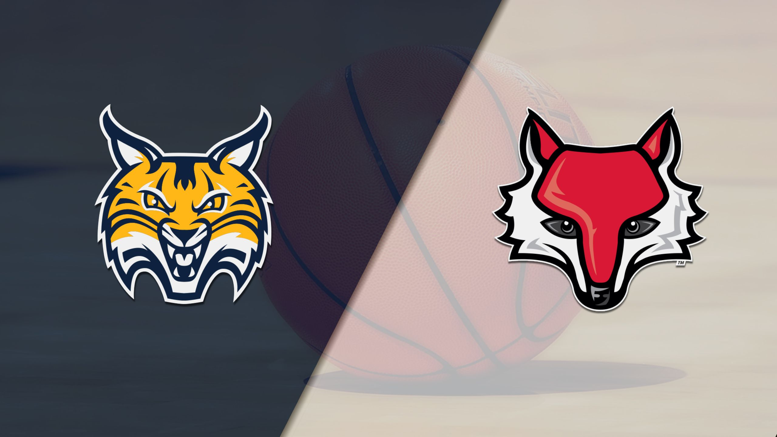 Quinnipiac vs. Marist (W Basketball)