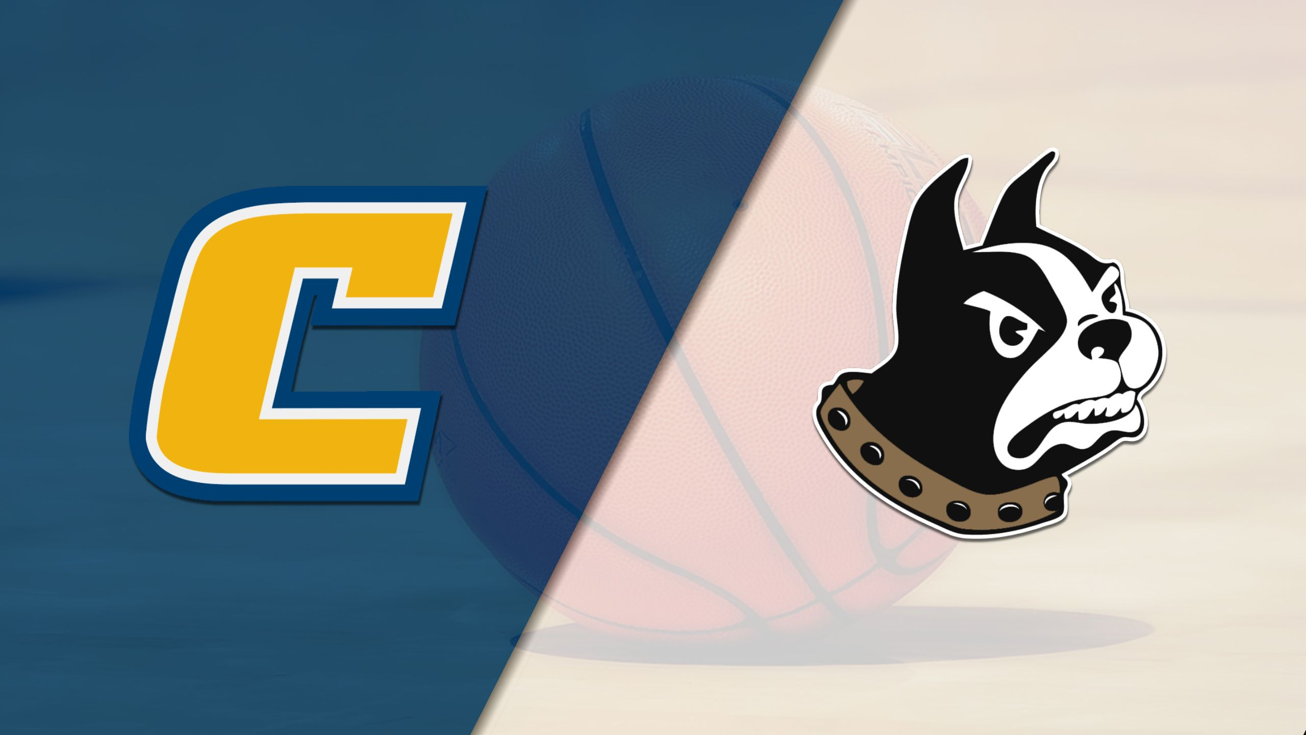 Chattanooga vs. Wofford (W Basketball)
