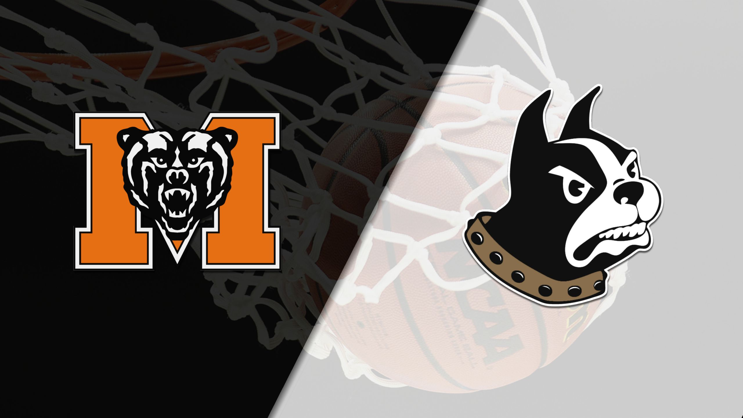 Mercer vs. Wofford (W Basketball)
