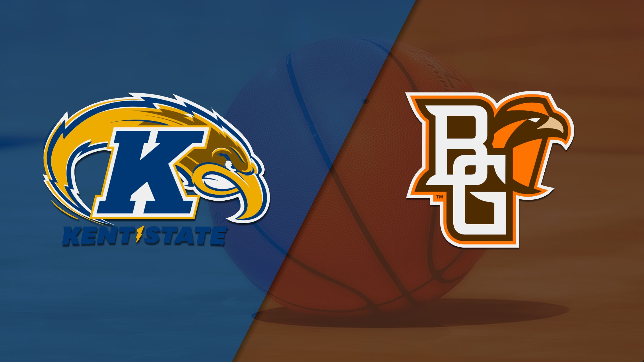 Kent State vs. Bowling Green (W Basketball)