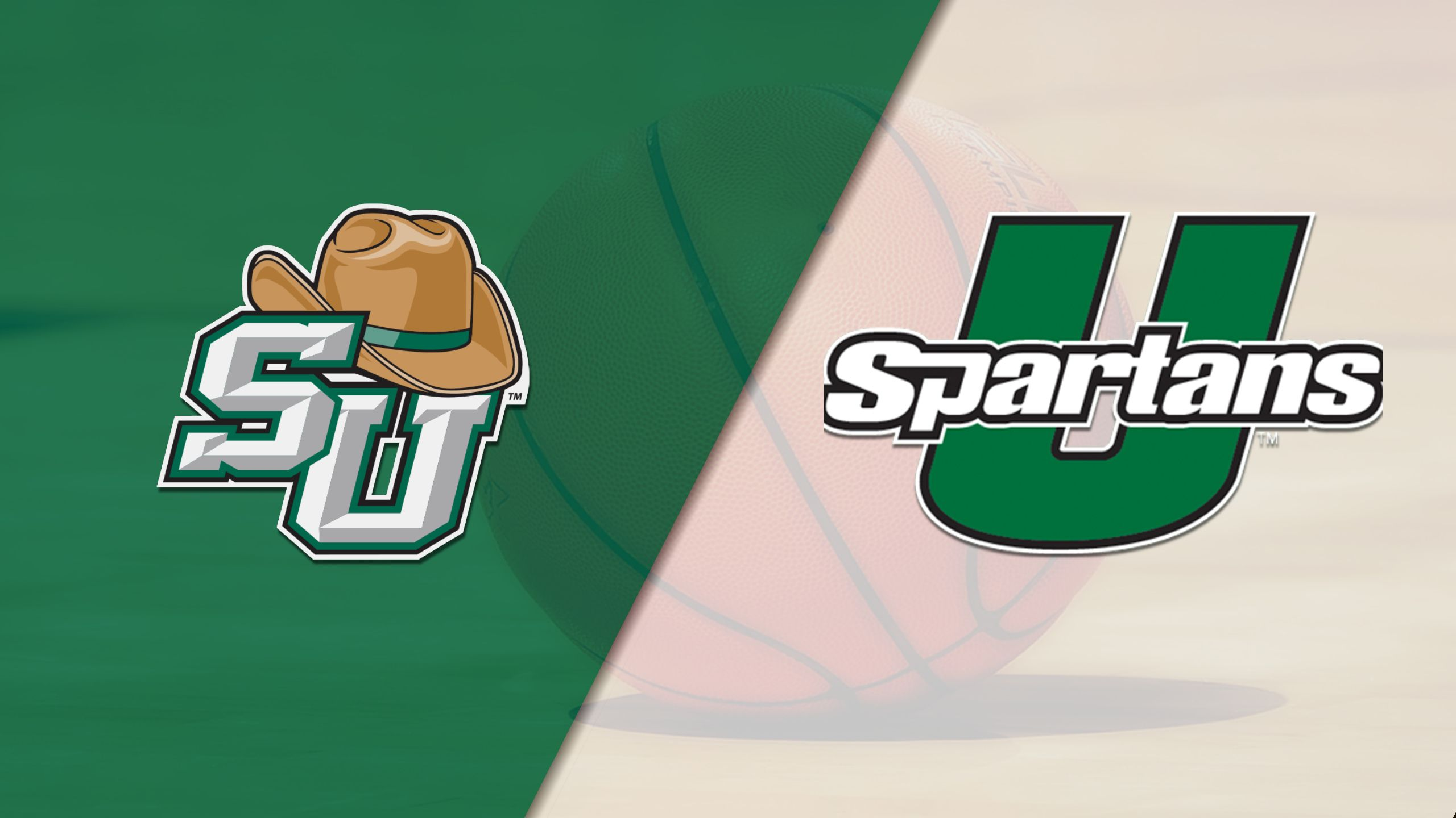 Stetson vs. South Carolina Upstate (W Basketball)