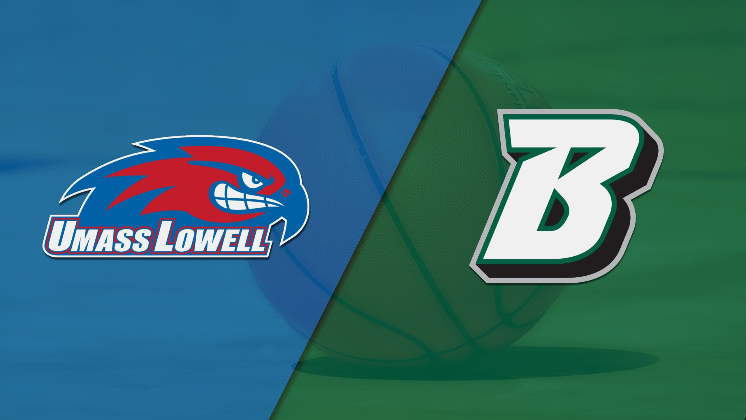 UMass Lowell vs. Binghamton (W Basketball)