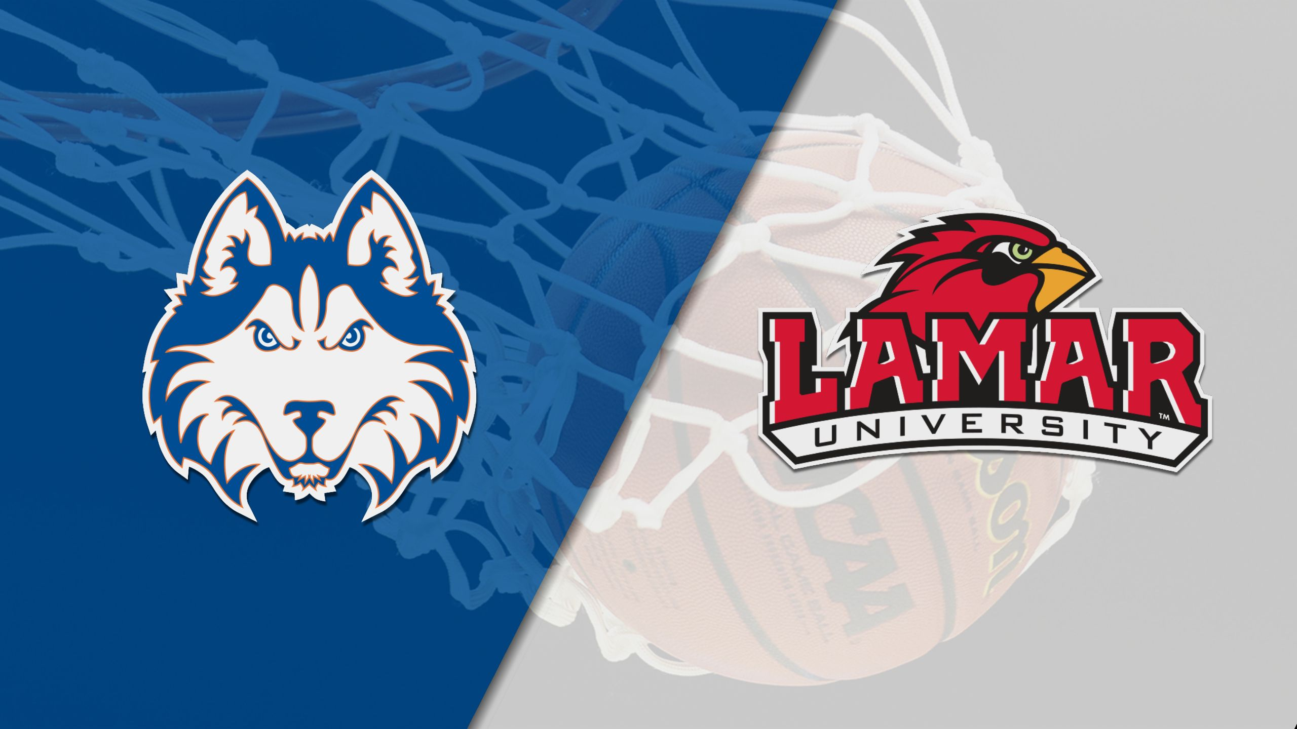 Houston Baptist vs. Lamar (W Basketball)