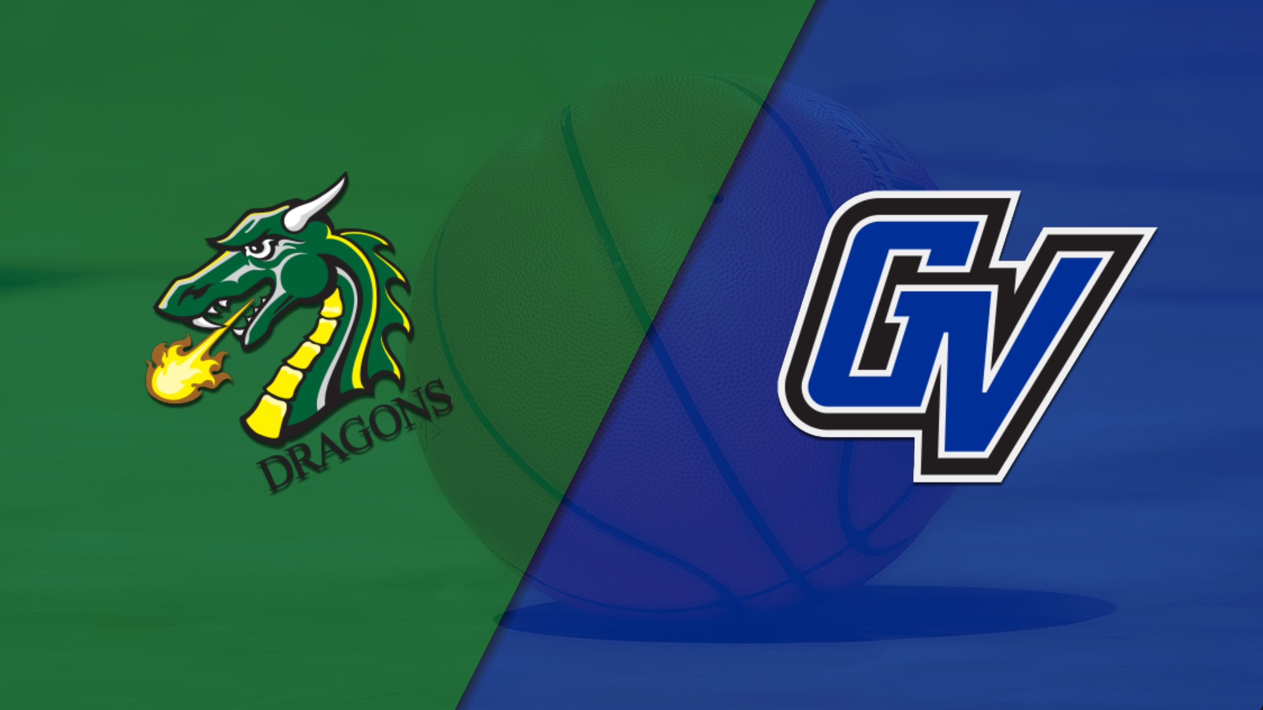 Tiffin vs. Grand Valley State (W Basketball)