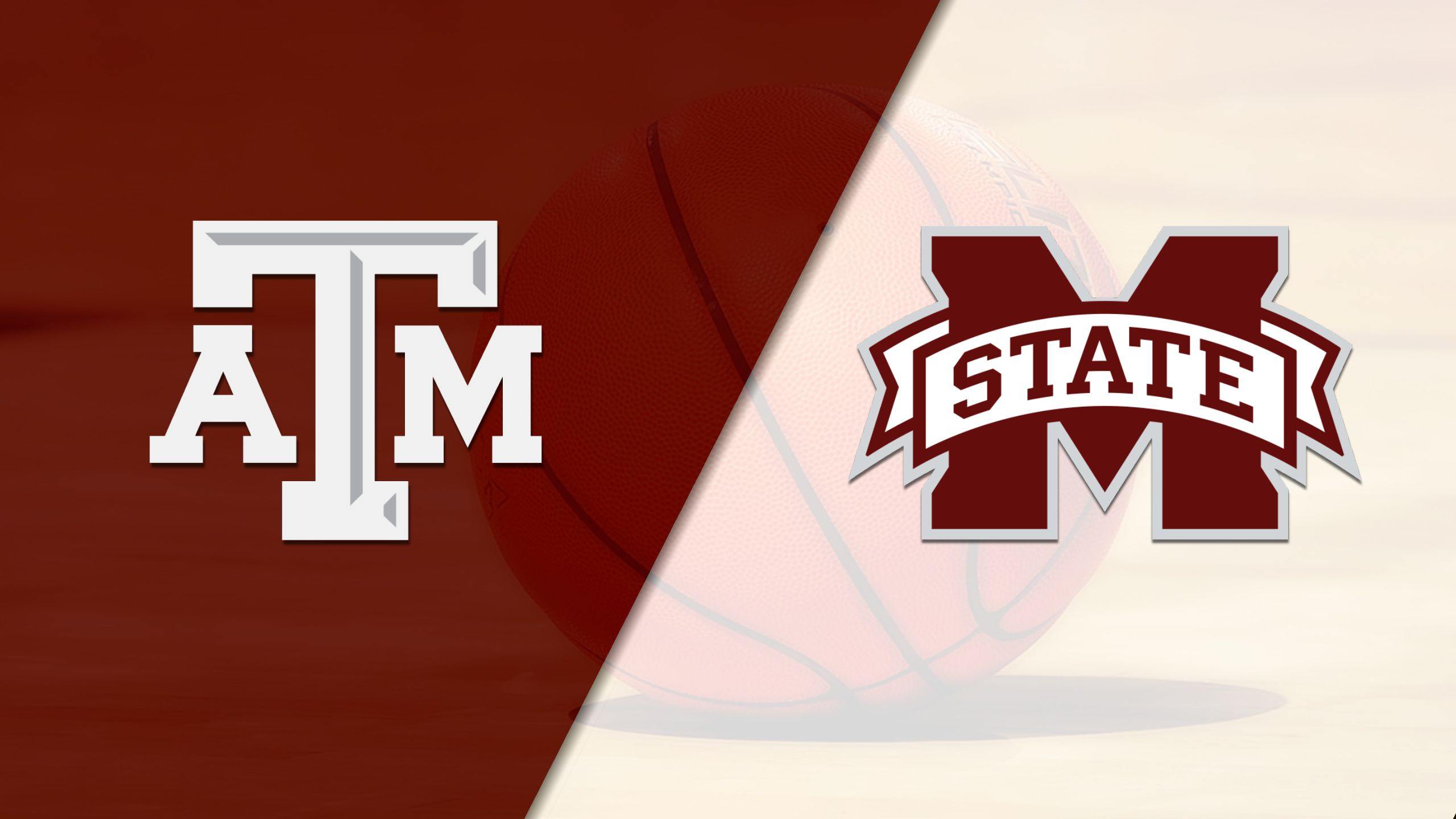 #17 Texas A&M vs. #2 Mississippi State (W Basketball)