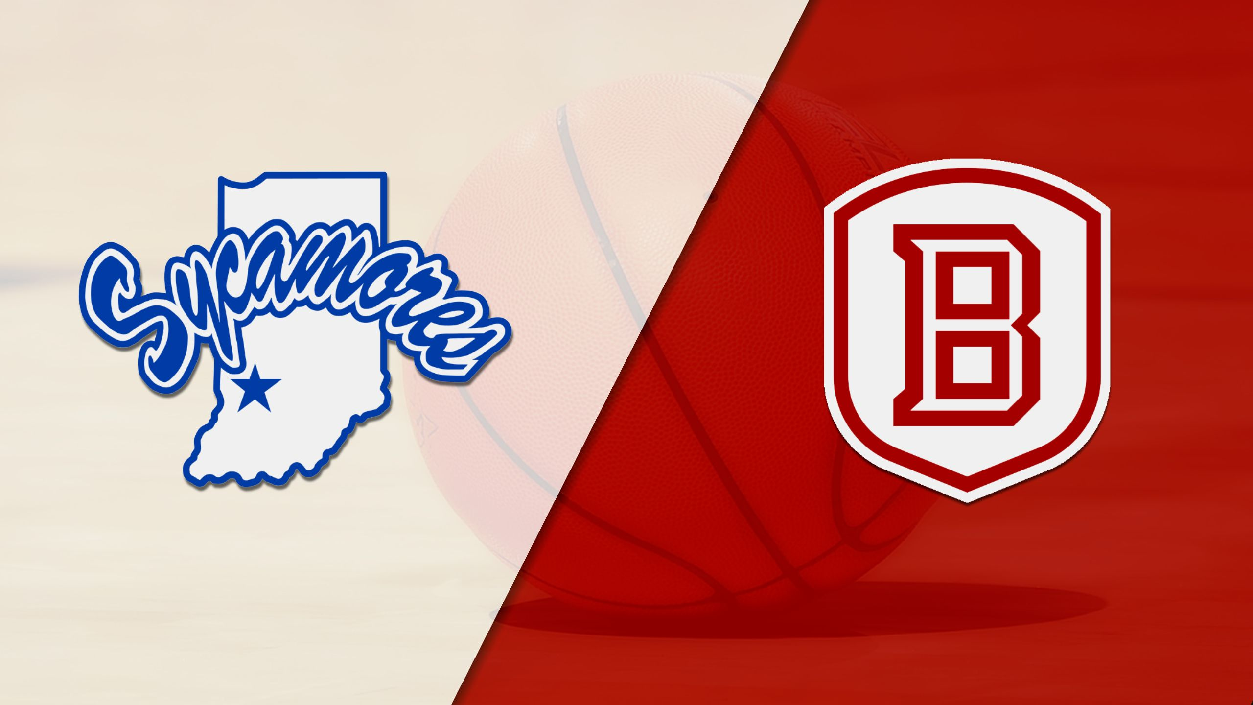 Indiana State vs. Bradley (W Basketball)