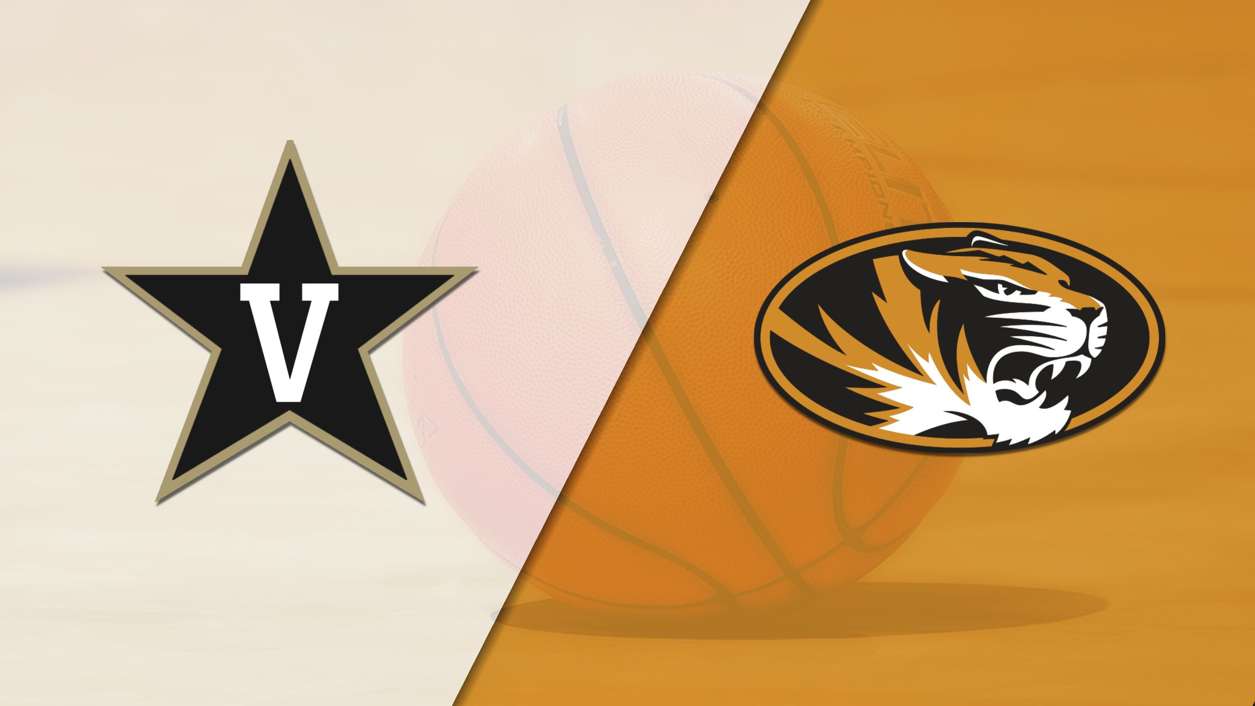 Vanderbilt vs. #11 Missouri (W Basketball)