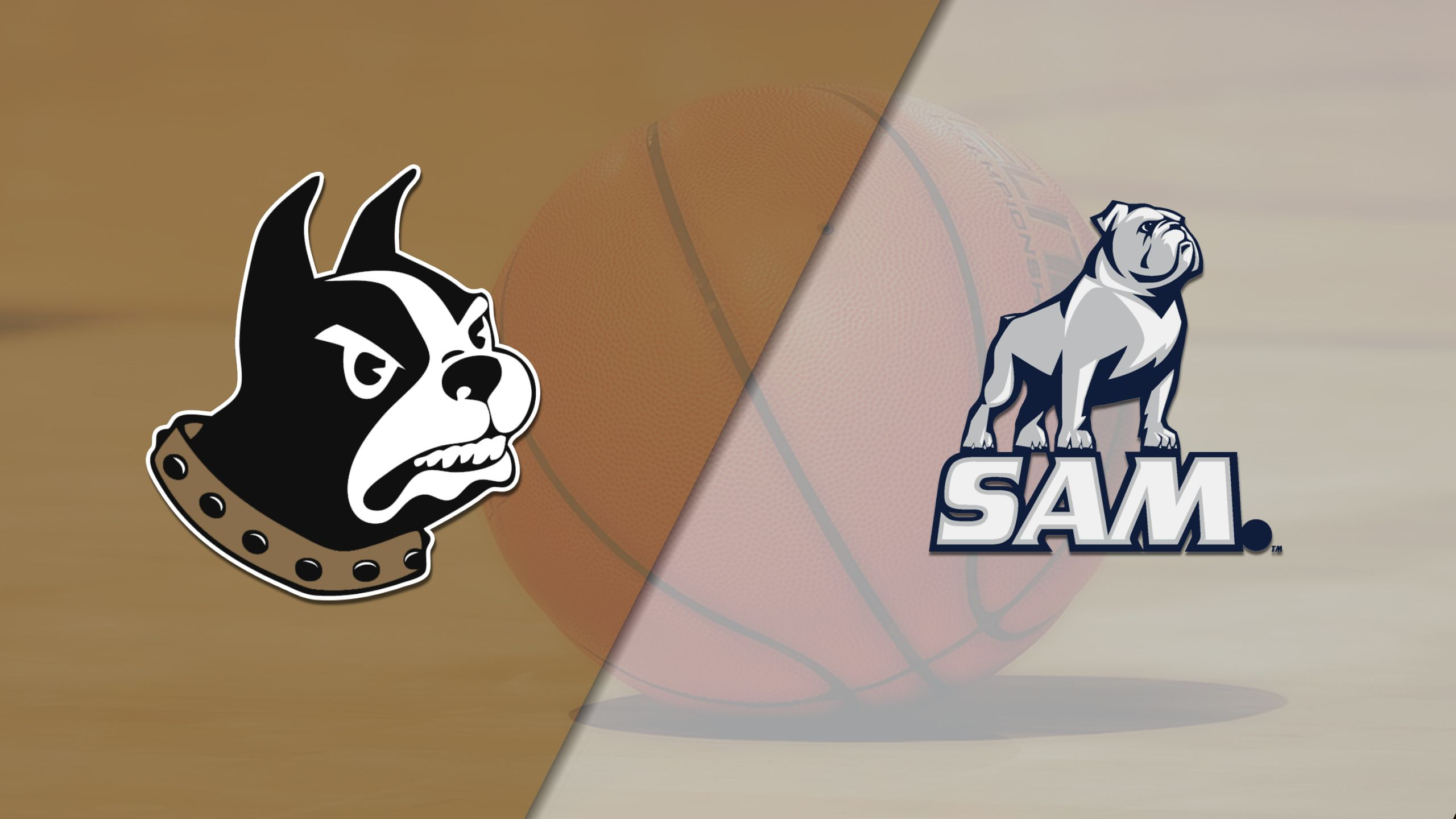 Wofford vs. Samford (W Basketball)