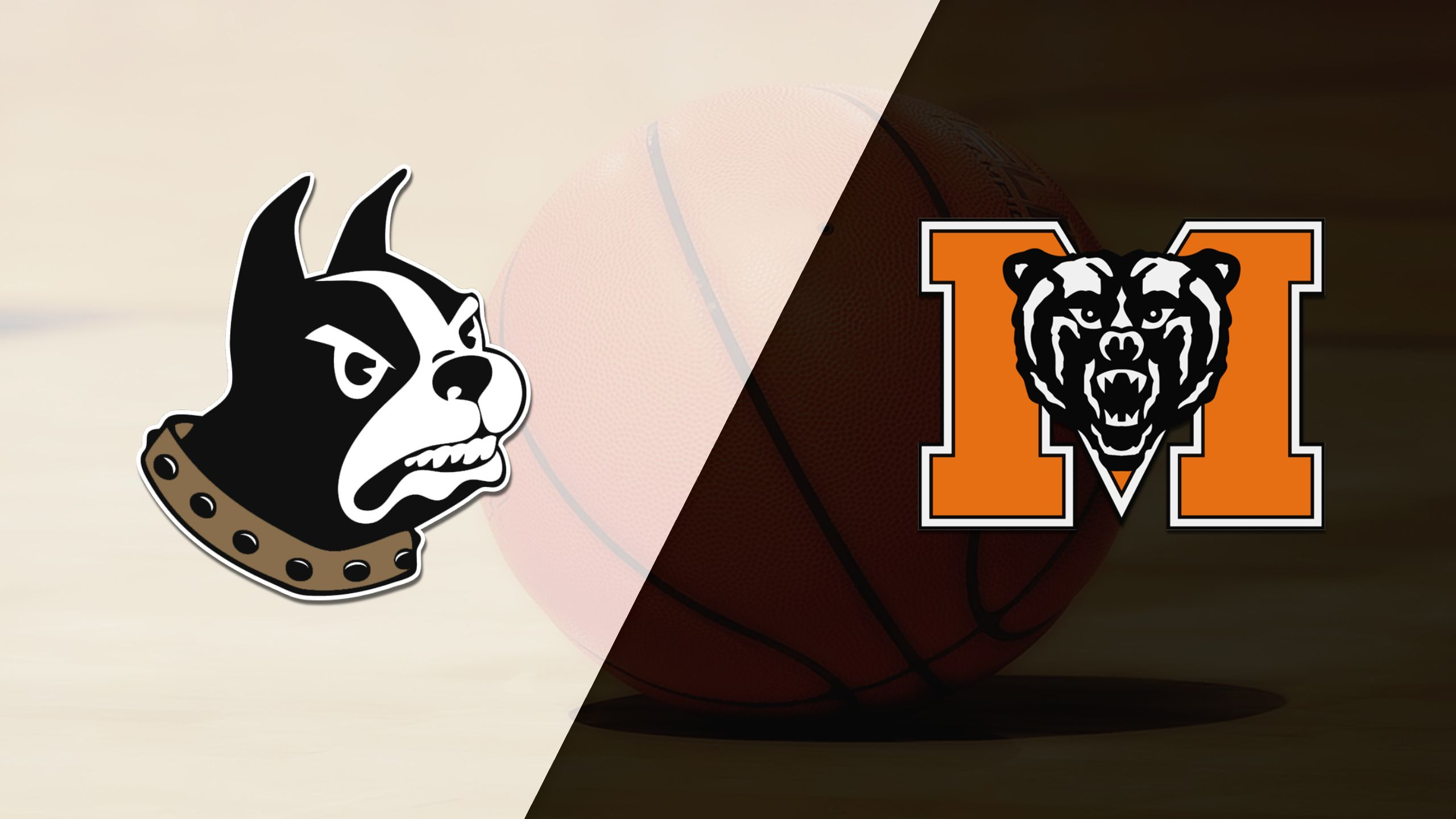 Wofford vs. Mercer (W Basketball)