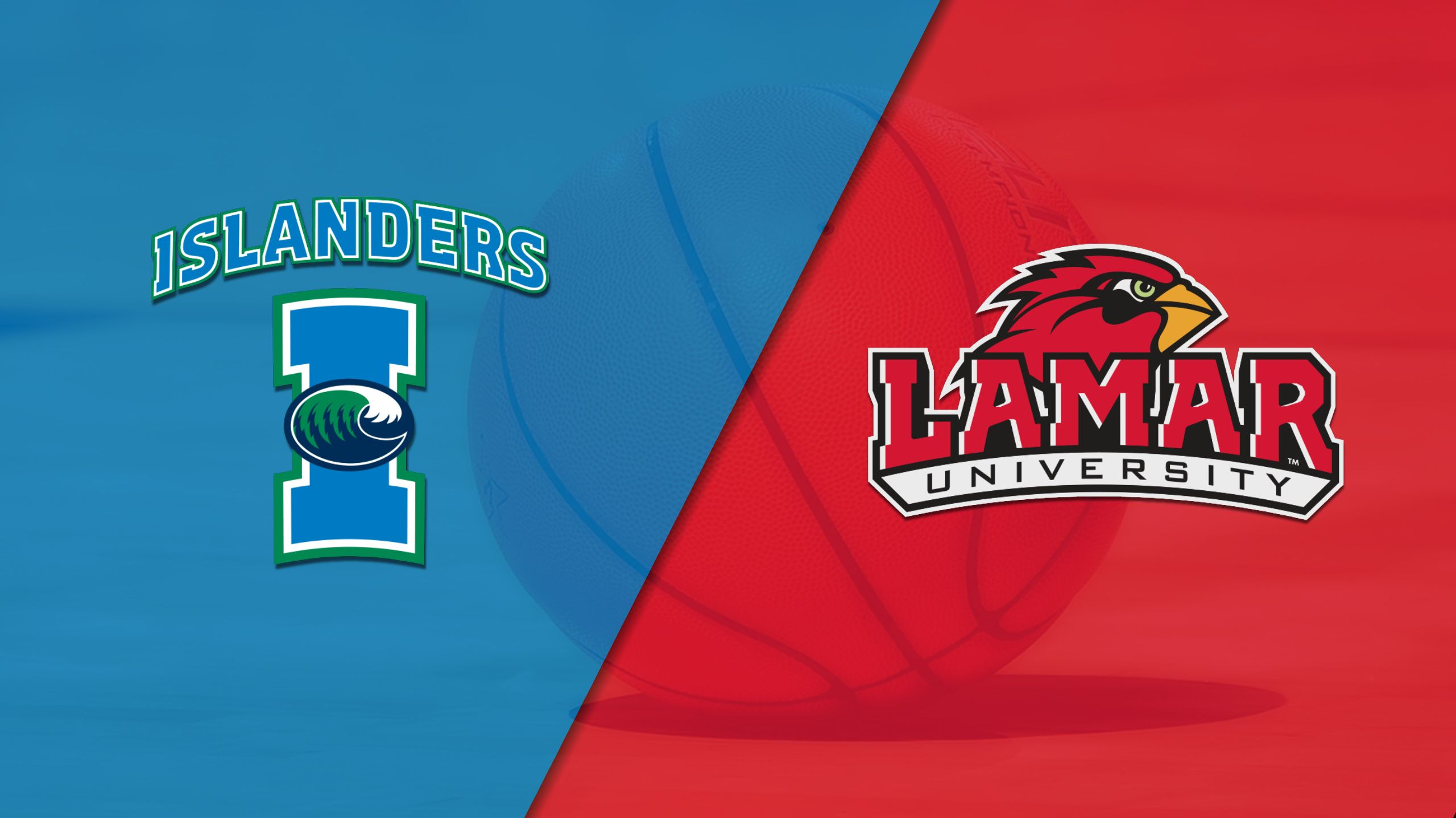Texas A&M-Corpus Christi vs. Lamar (W Basketball)