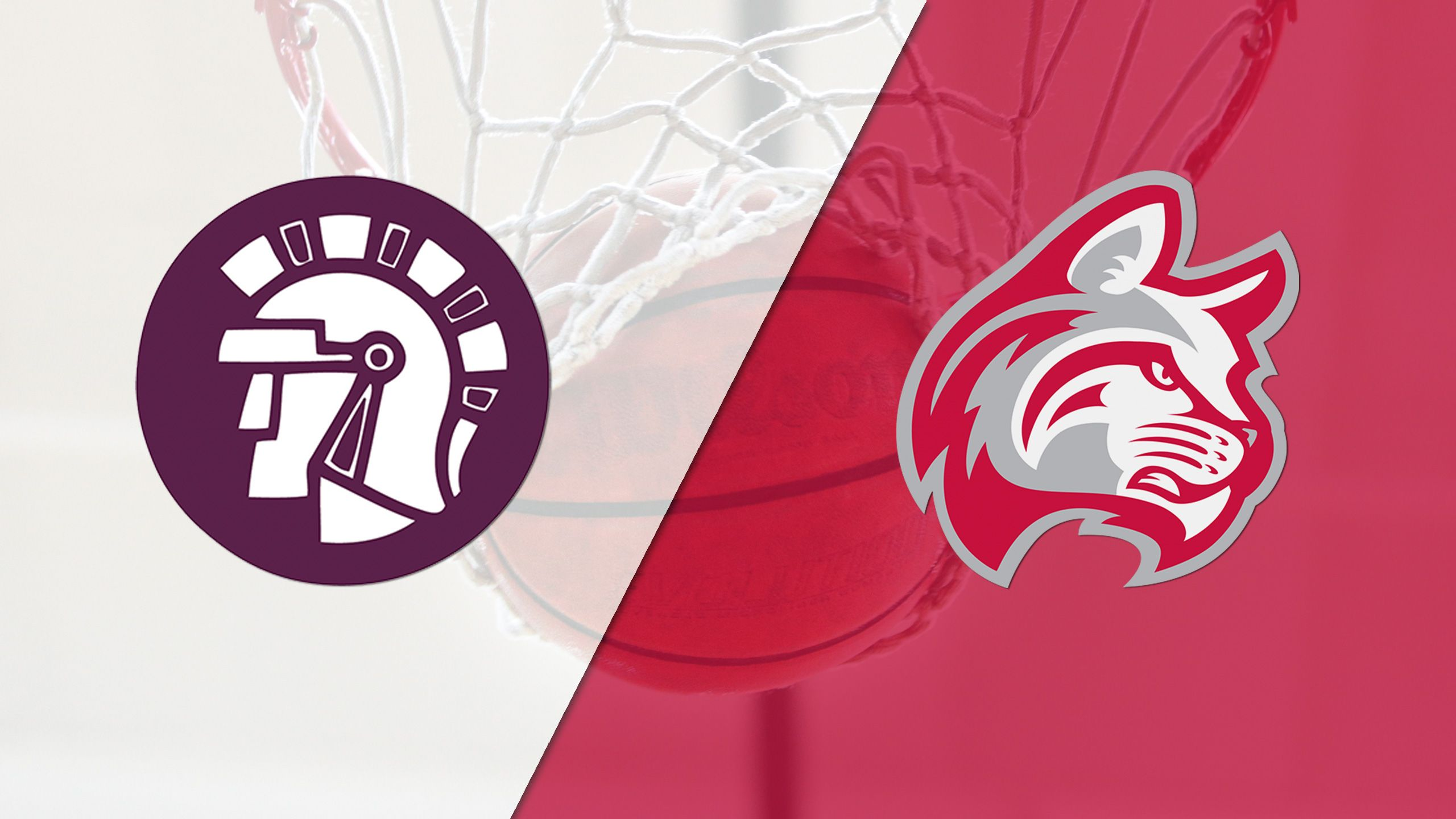 Taylor vs. Indiana Wesleyan (Second Round) (Crossroads League Women's Tournament)