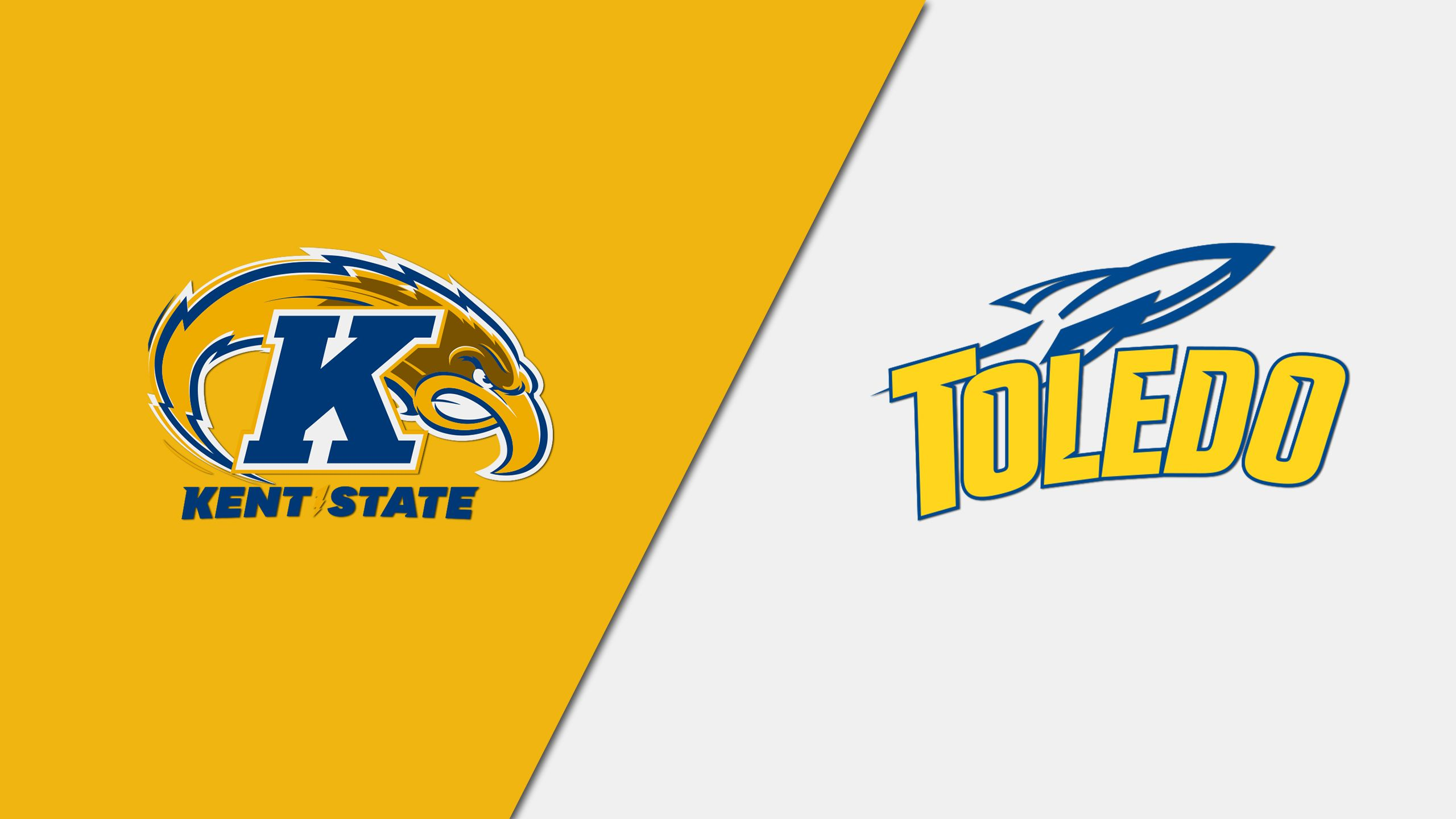 Kent State vs. Toledo (First Round, Game 3) (MAC Women's Basketball Tournament)