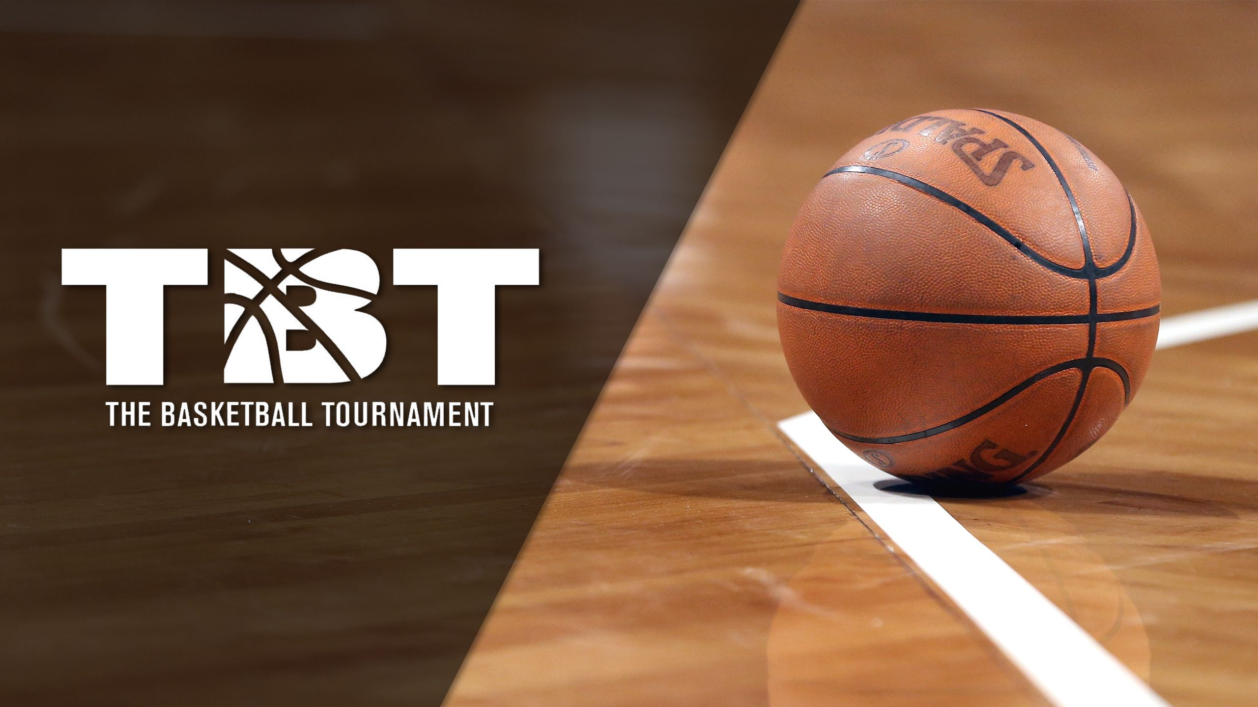 The Region vs. Fort Wayne Champs (Regional Round) (TBT)