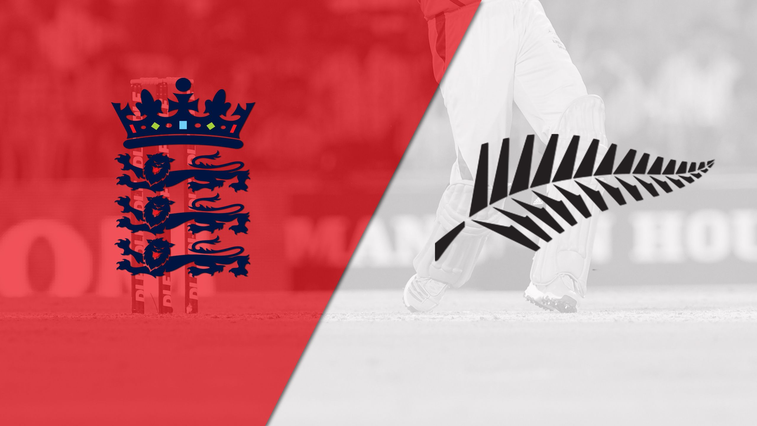 England vs. New Zealand (T20) (International Cricket)