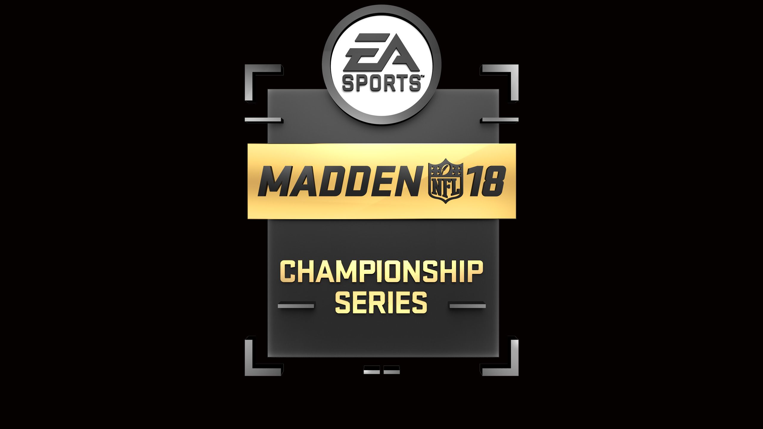 In Spanish - EA Sports Madden NFL 18 Ultimate League - Week 3